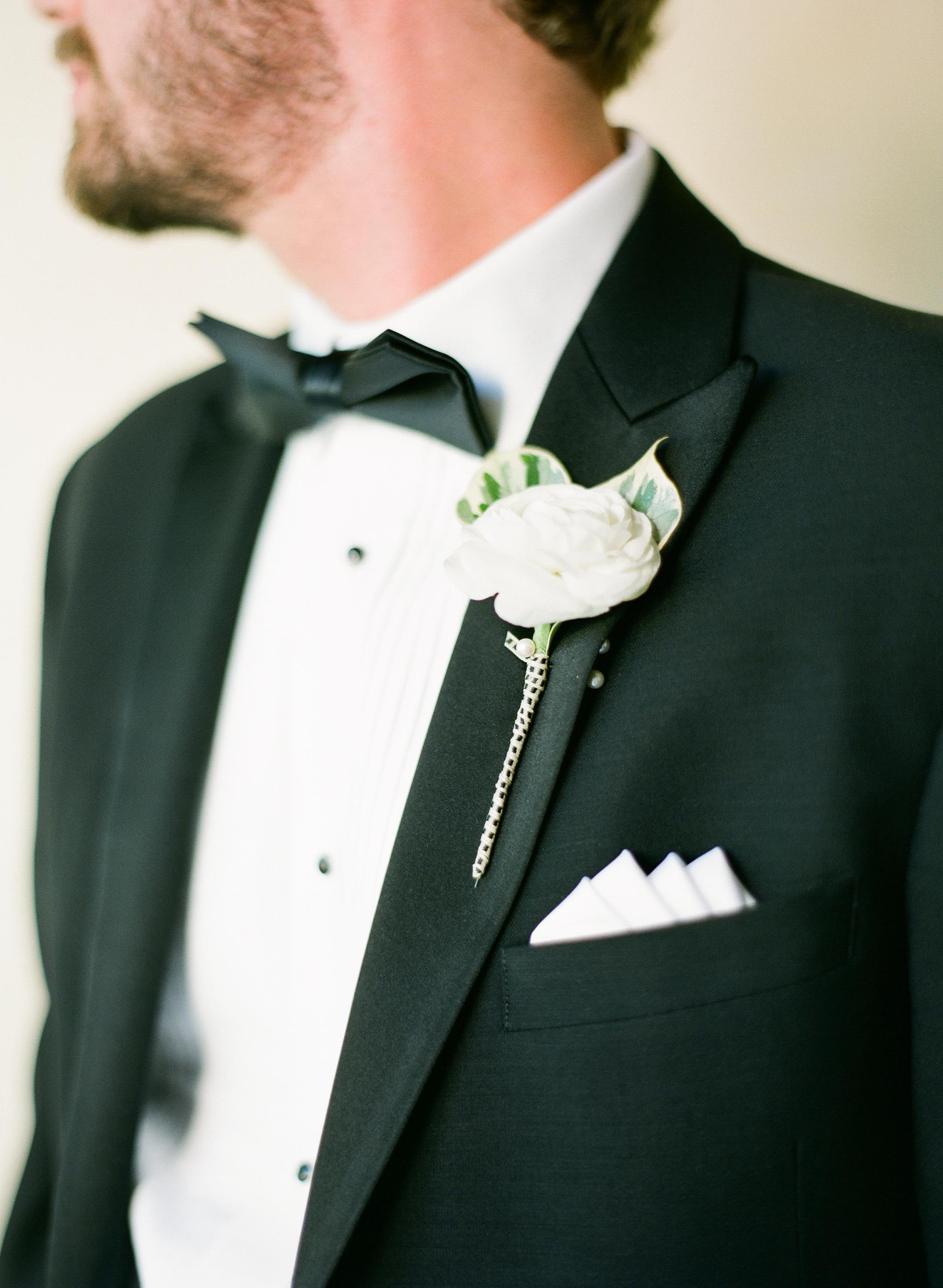 Ceci_New_York_Florida_Wedding_Style_Bride_Watercolor_Real_Custom_Luxury_37.jpg