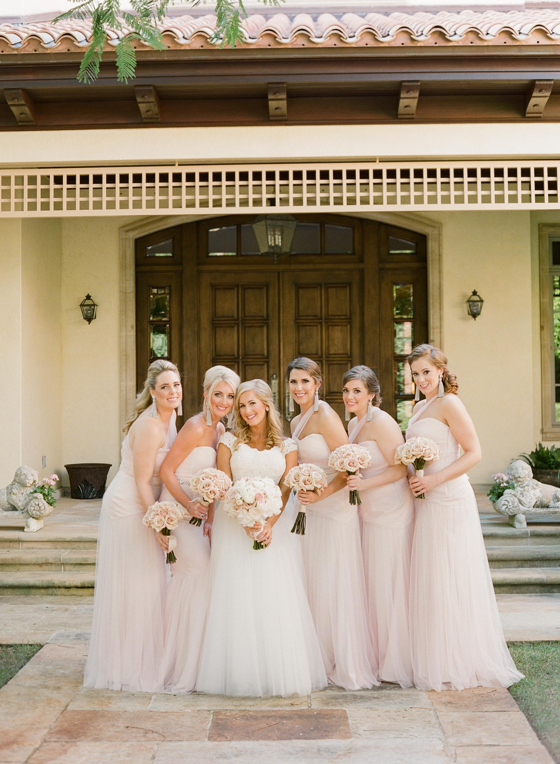 Ceci_New_York_Florida_Wedding_Style_Bride_Watercolor_Real_Custom_Luxury_44.jpg