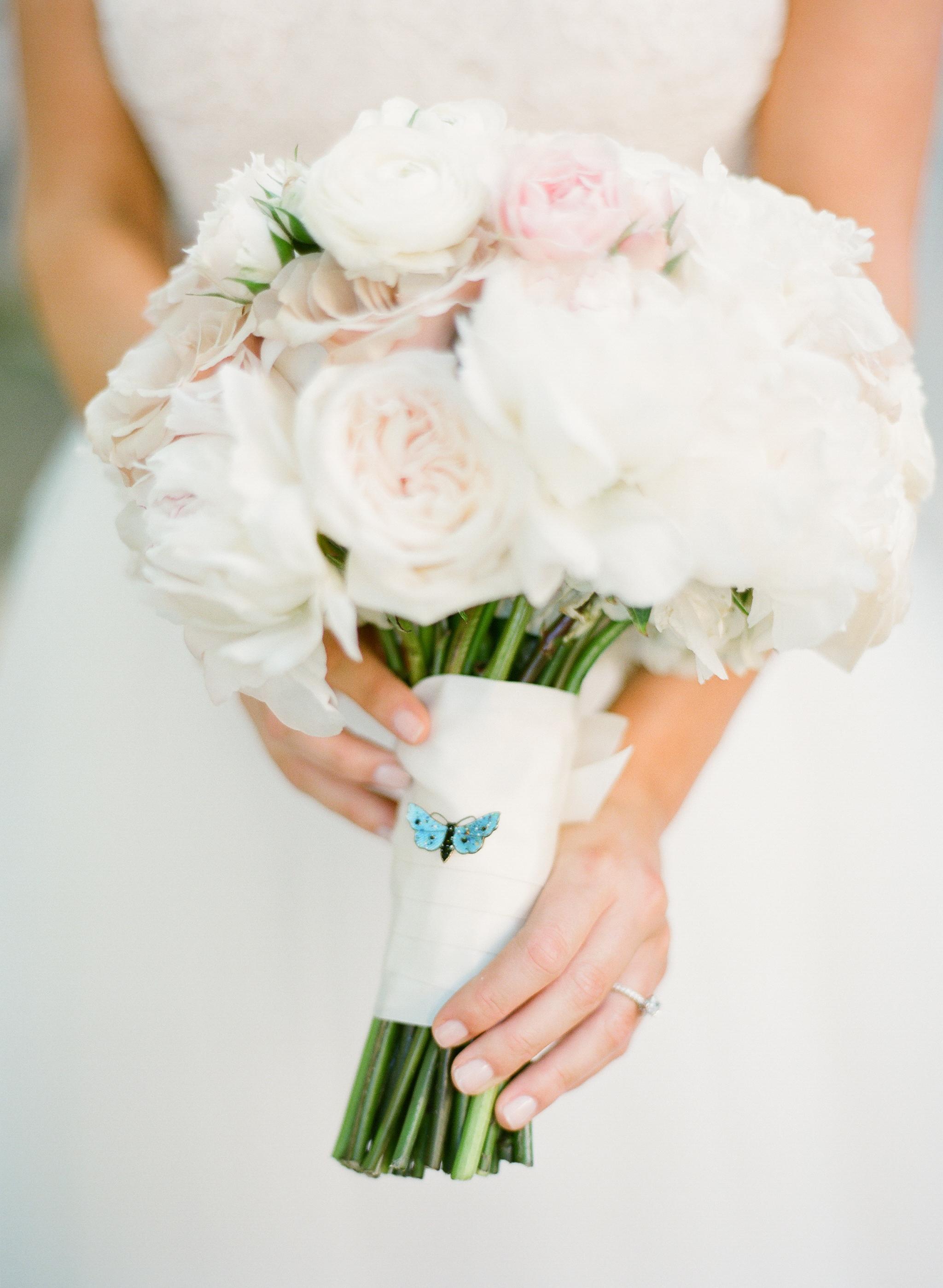 Ceci_New_York_Florida_Wedding_Style_Bride_Watercolor_Real_Custom_Luxury_49.jpg