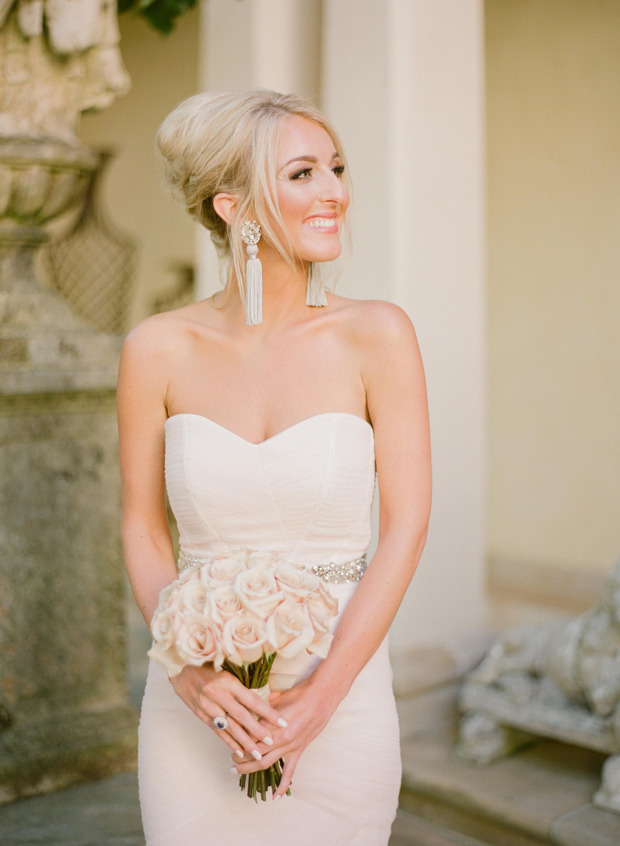Ceci_New_York_Florida_Wedding_Style_Bride_Watercolor_Real_Custom_Luxury_48.jpg
