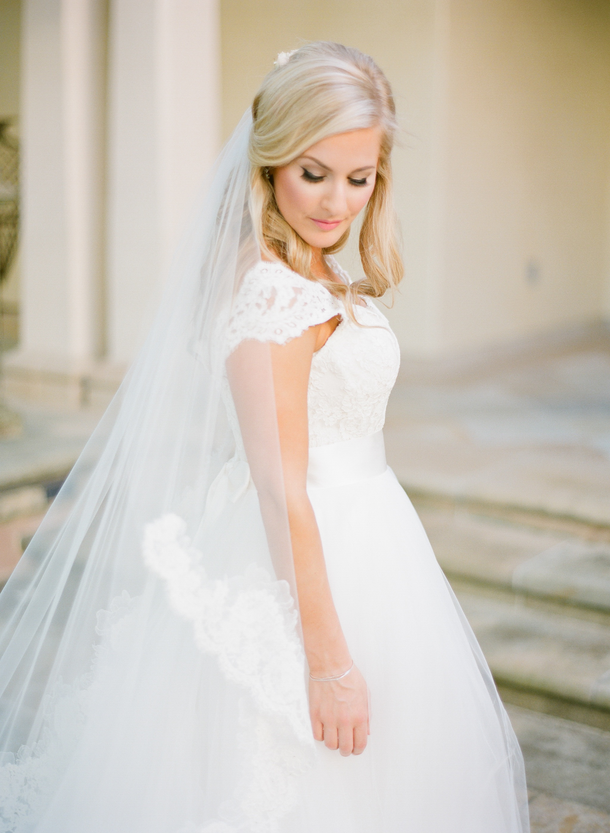 Ceci_New_York_Florida_Wedding_Style_Bride_Watercolor_Real_Custom_Luxury_53.jpg