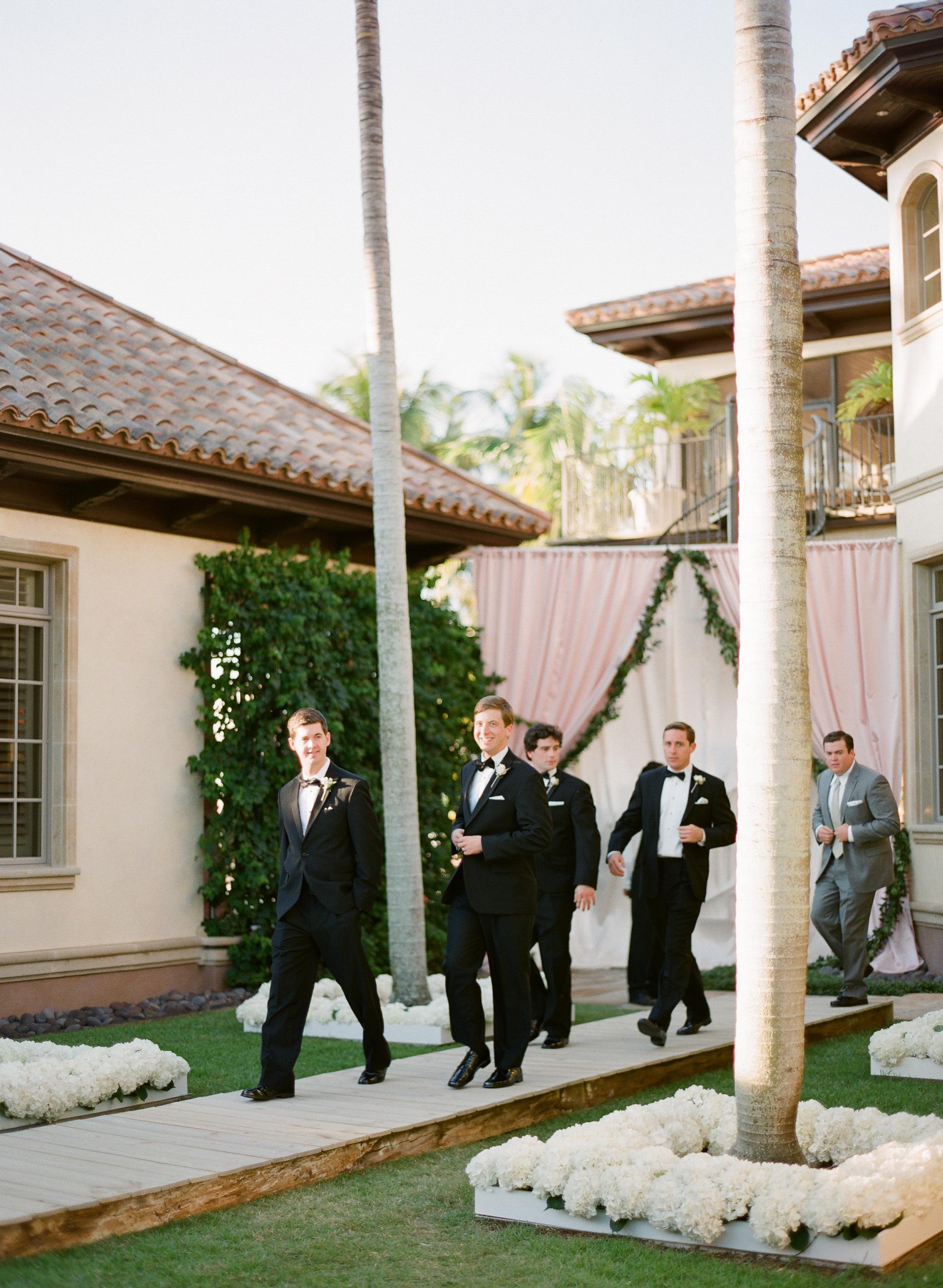 Ceci_New_York_Florida_Wedding_Style_Bride_Watercolor_Real_Custom_Luxury_65.jpg
