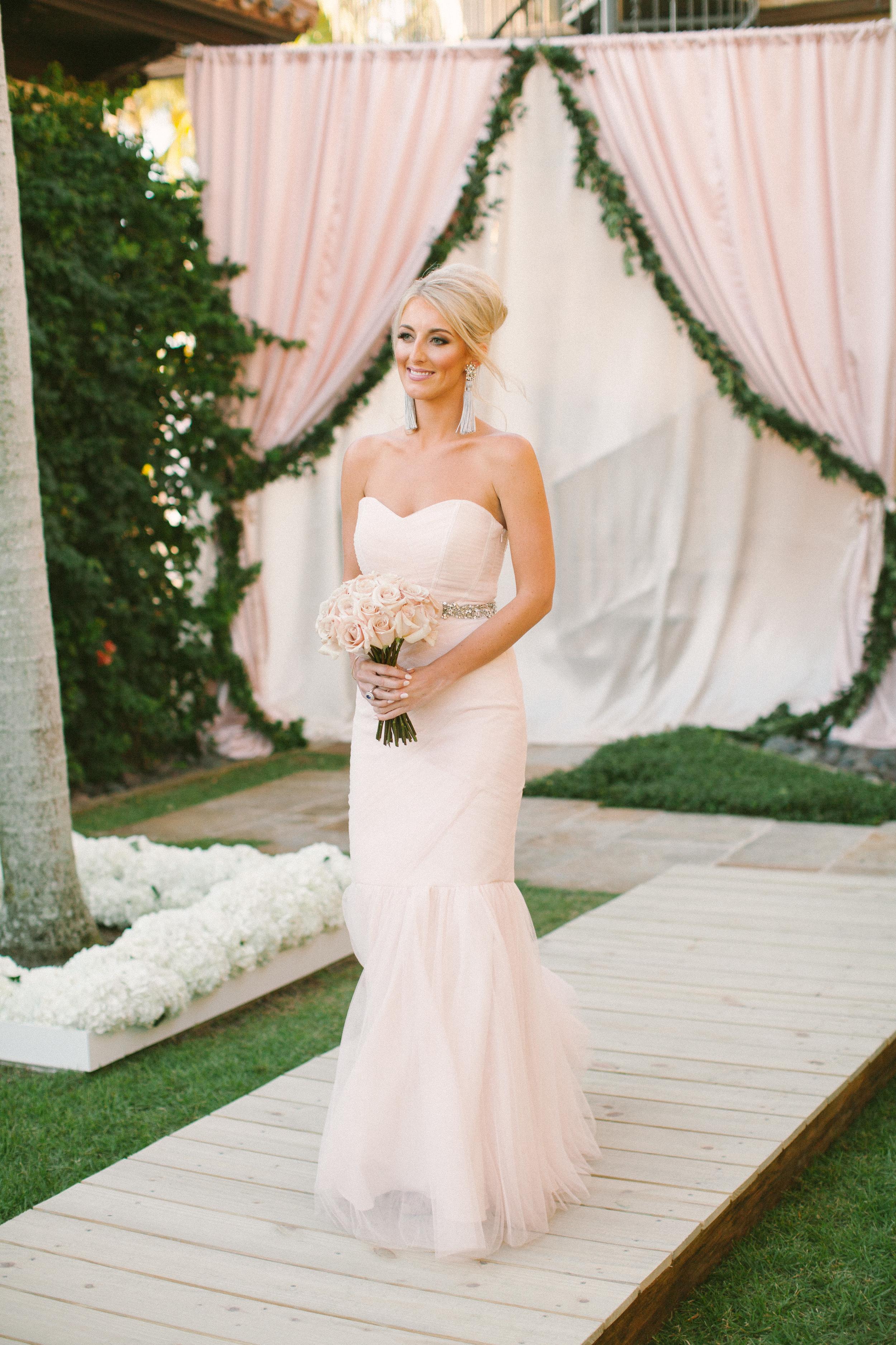 Ceci_New_York_Florida_Wedding_Style_Bride_Watercolor_Real_Custom_Luxury_66.jpg