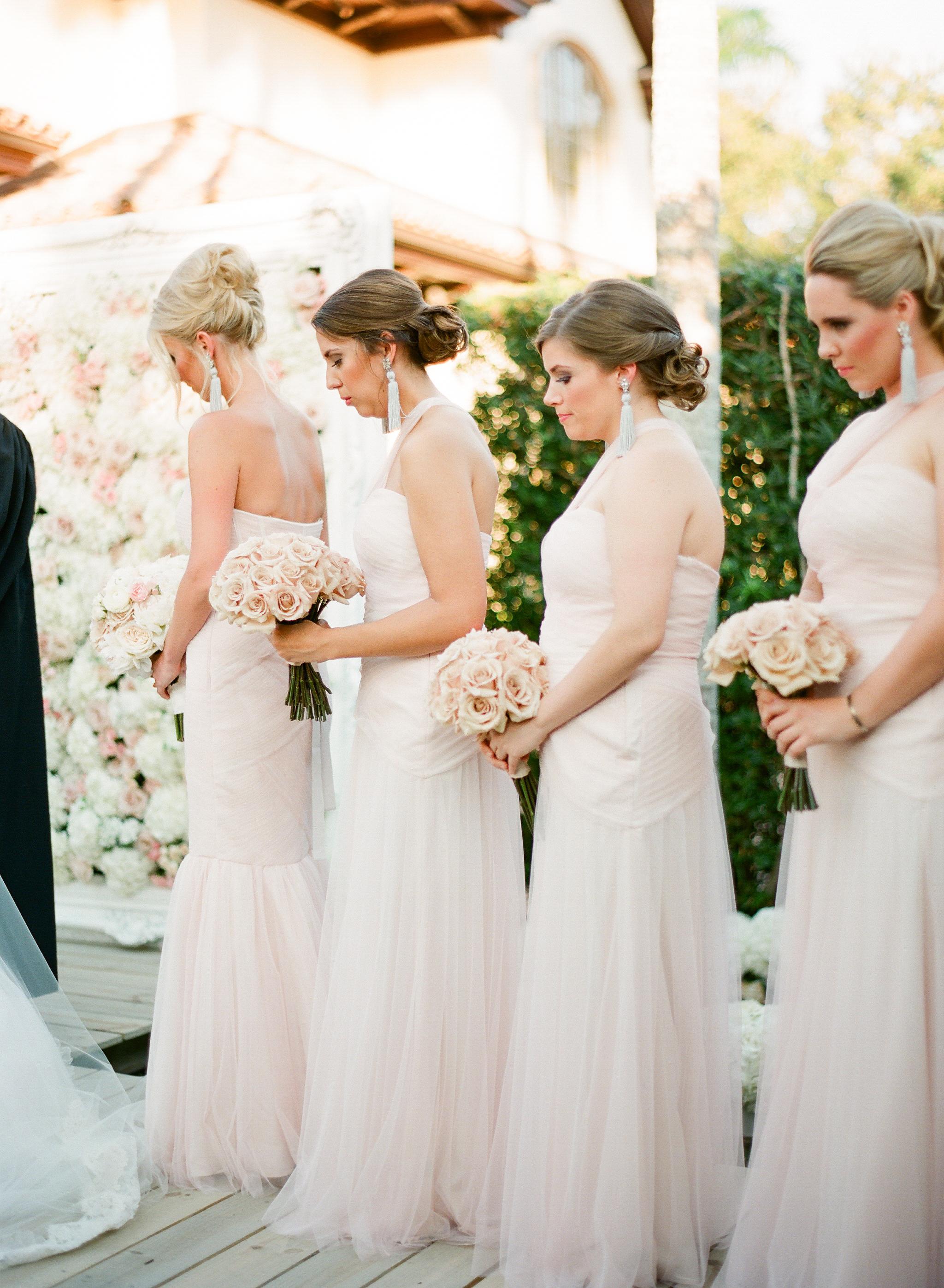 Ceci_New_York_Florida_Wedding_Style_Bride_Watercolor_Real_Custom_Luxury_74.jpg