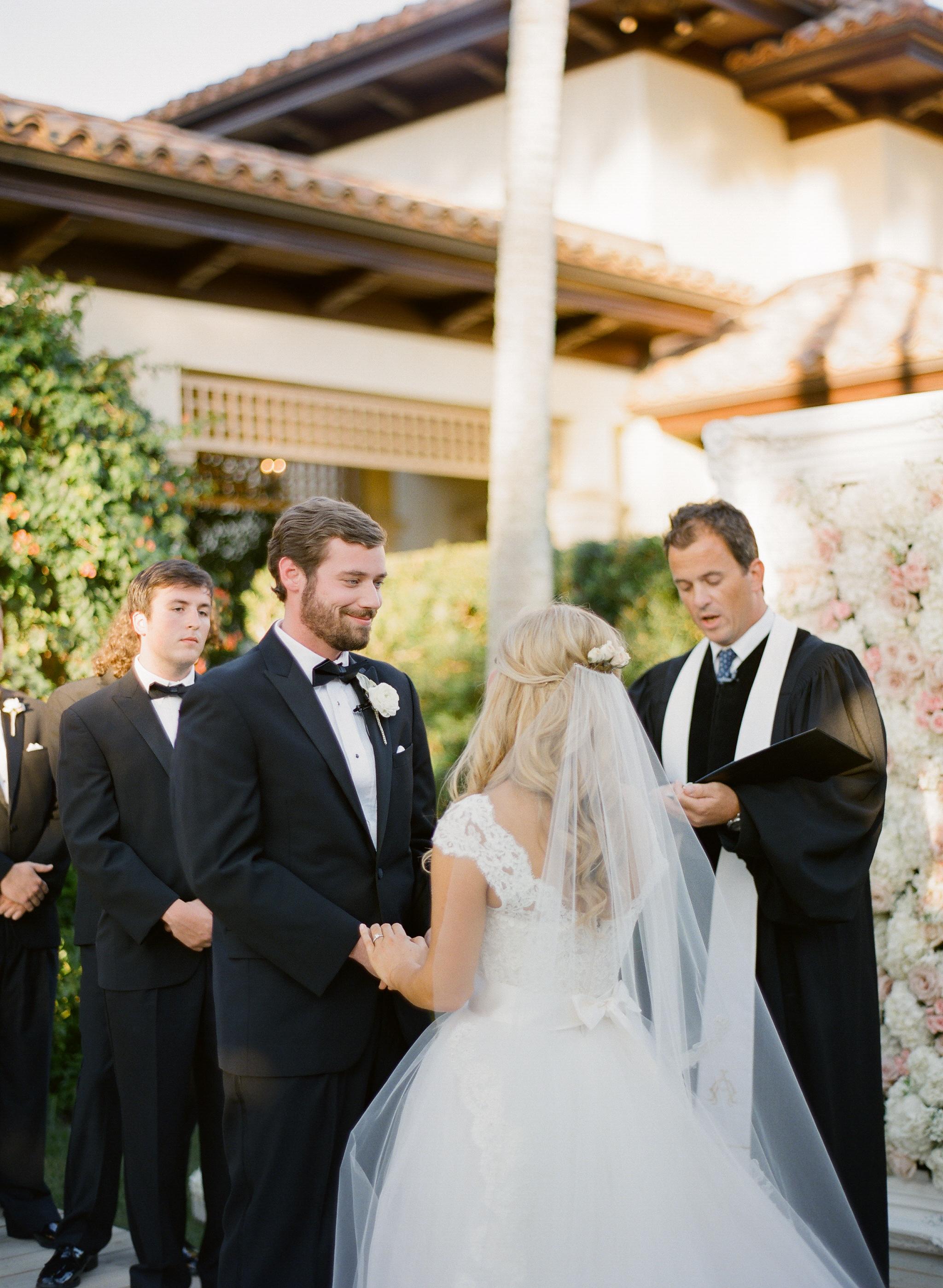 Ceci_New_York_Florida_Wedding_Style_Bride_Watercolor_Real_Custom_Luxury_75.jpg