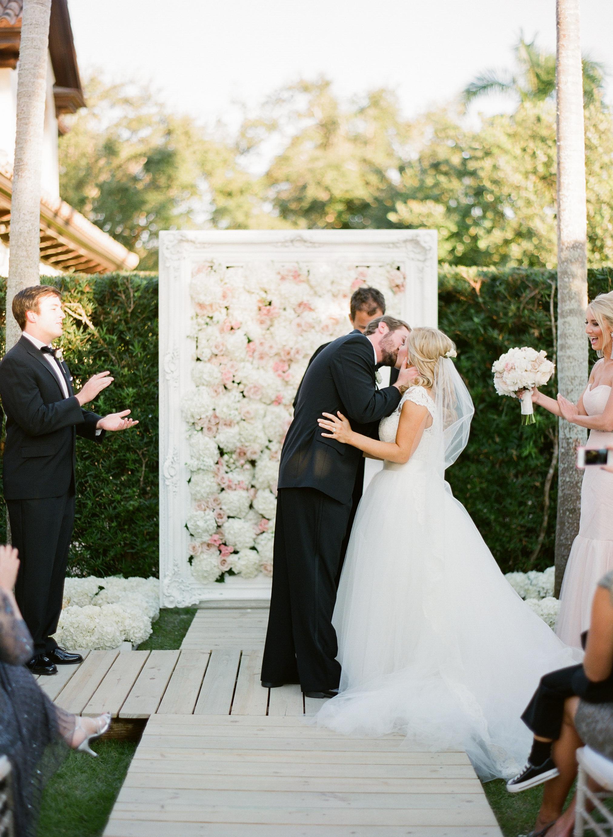 Ceci_New_York_Florida_Wedding_Style_Bride_Watercolor_Real_Custom_Luxury_76.jpg