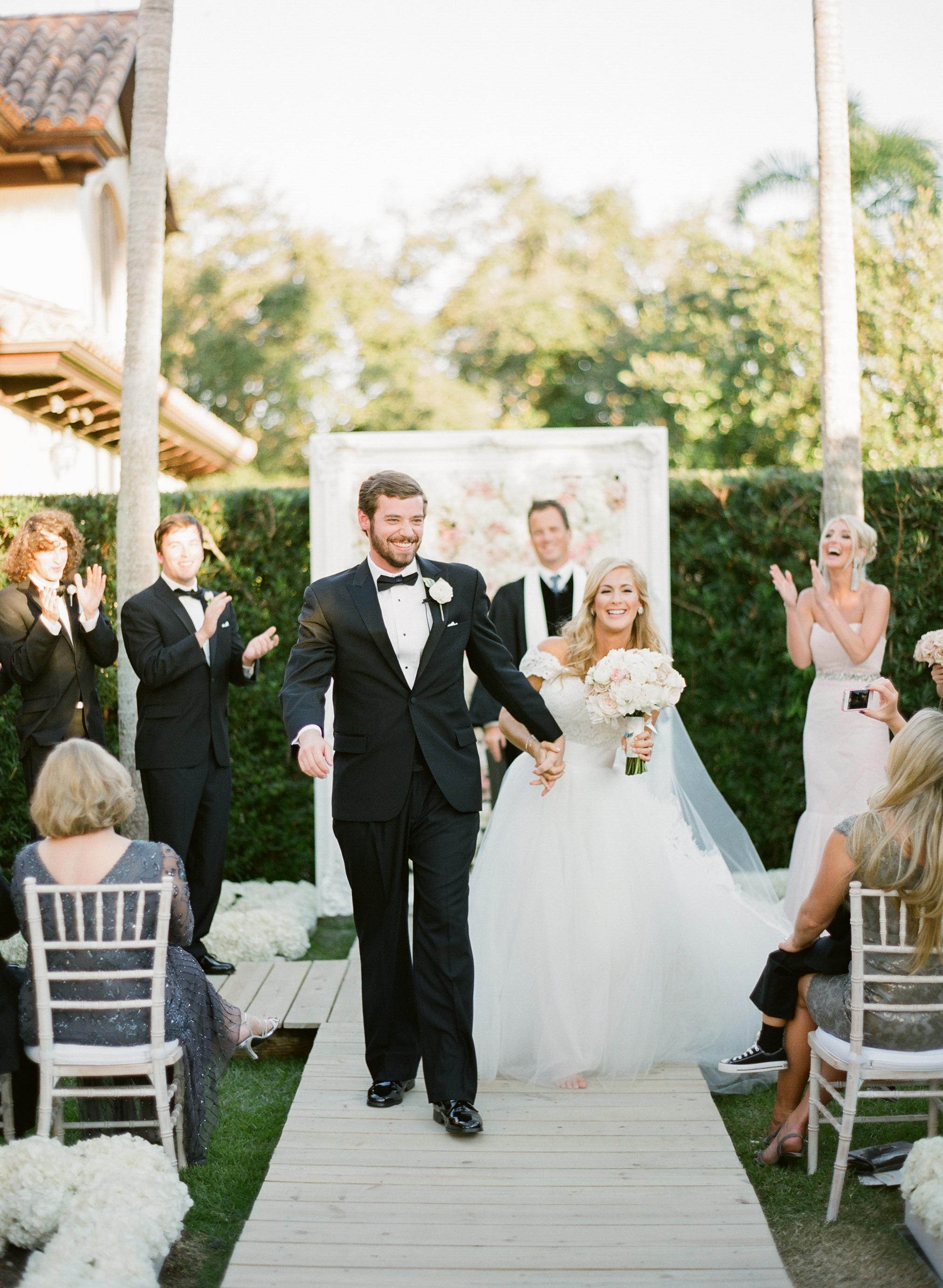 Ceci_New_York_Florida_Wedding_Style_Bride_Watercolor_Real_Custom_Luxury_77.jpg