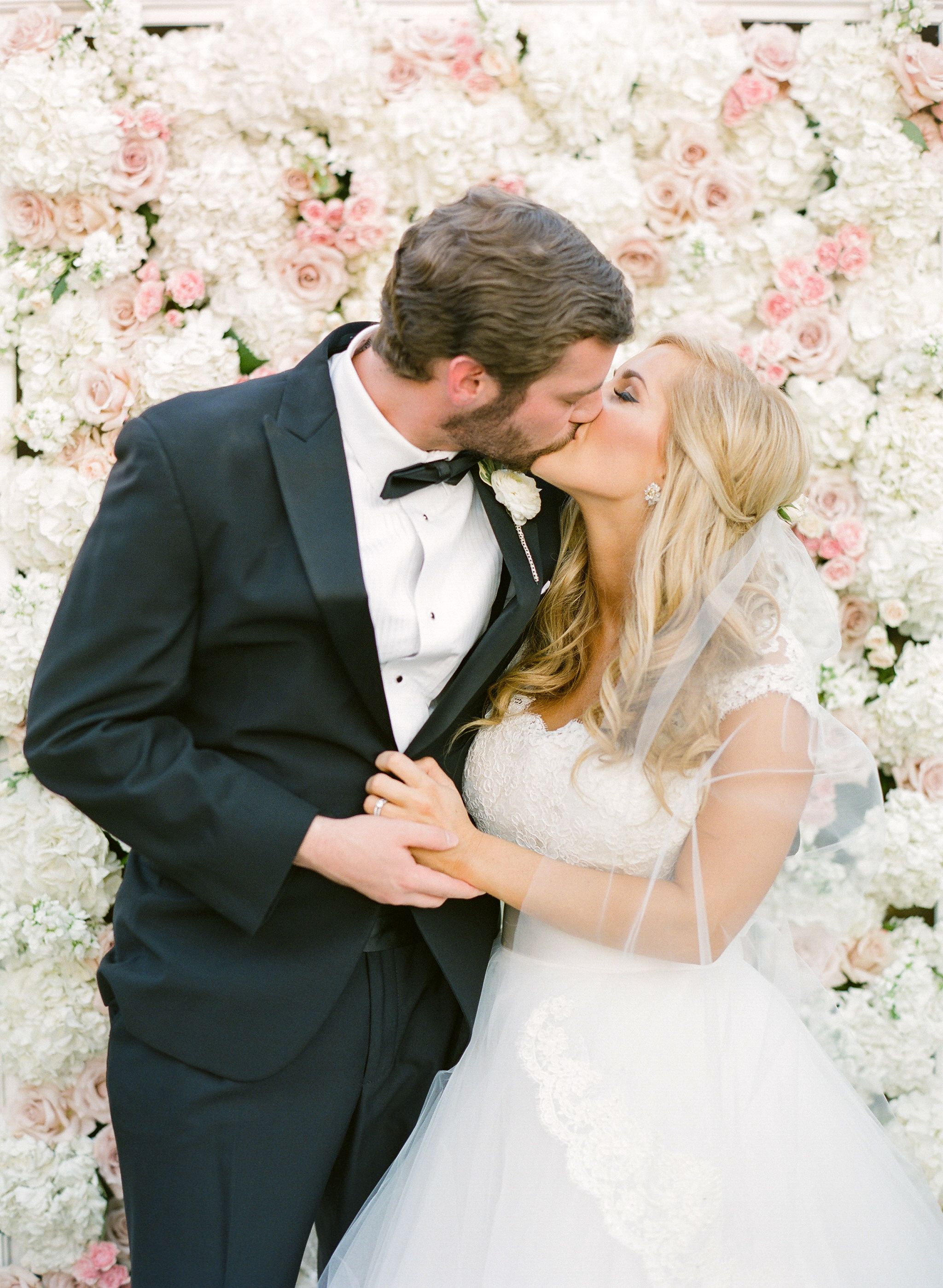 Ceci_New_York_Florida_Wedding_Style_Bride_Watercolor_Real_Custom_Luxury_82.jpg