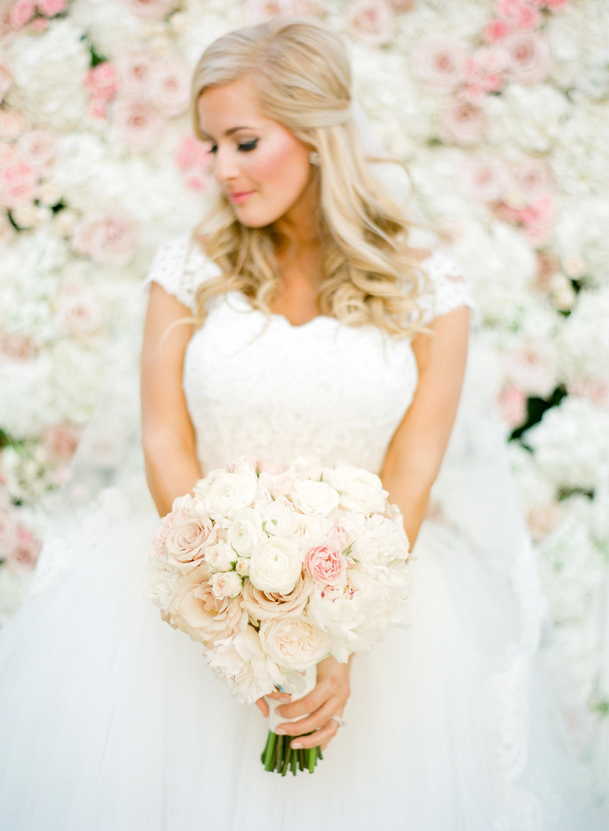 Ceci_New_York_Florida_Wedding_Style_Bride_Watercolor_Real_Custom_Luxury_84.jpg