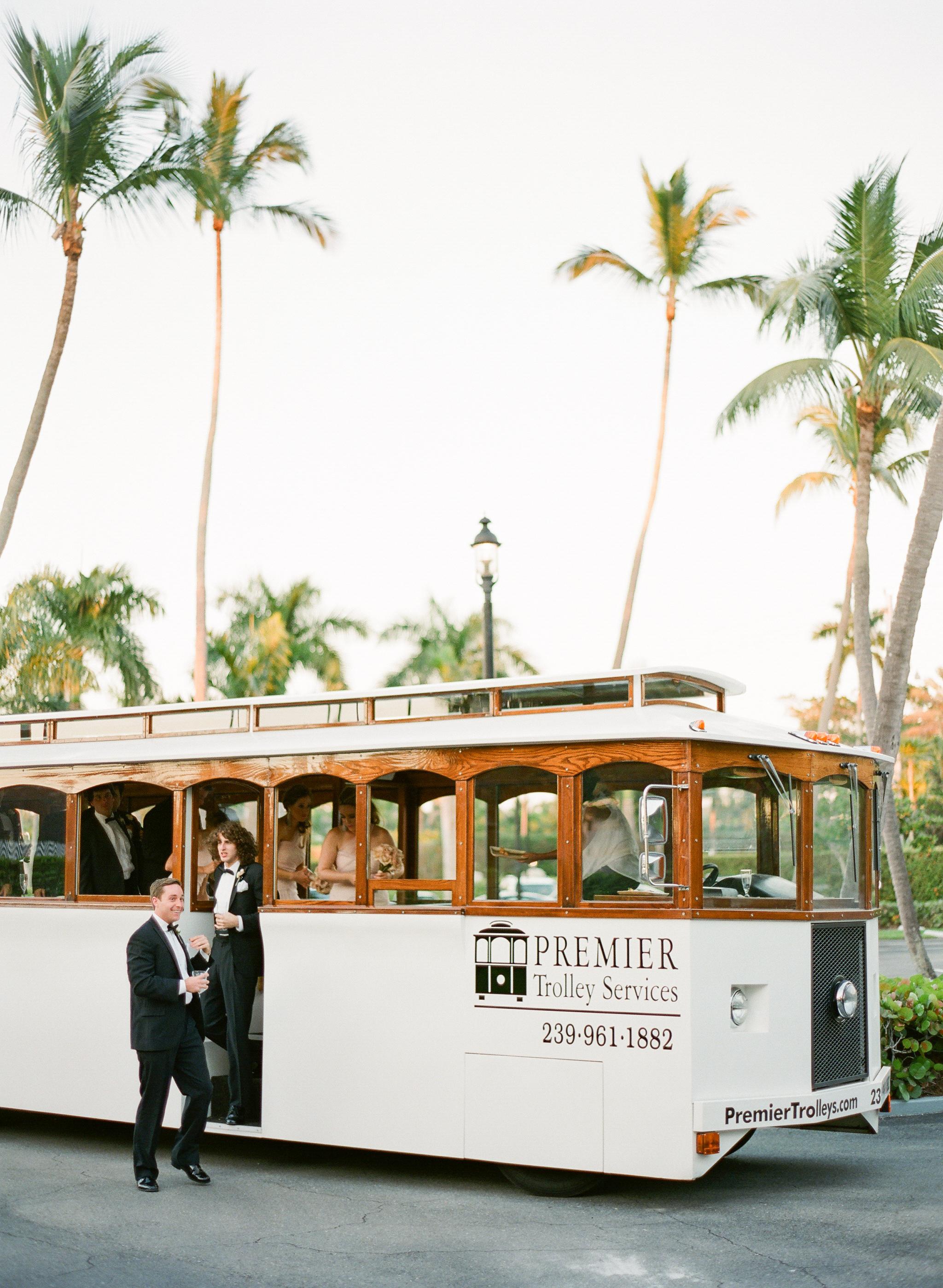 Ceci_New_York_Florida_Wedding_Style_Bride_Watercolor_Real_Custom_Luxury_87.jpg