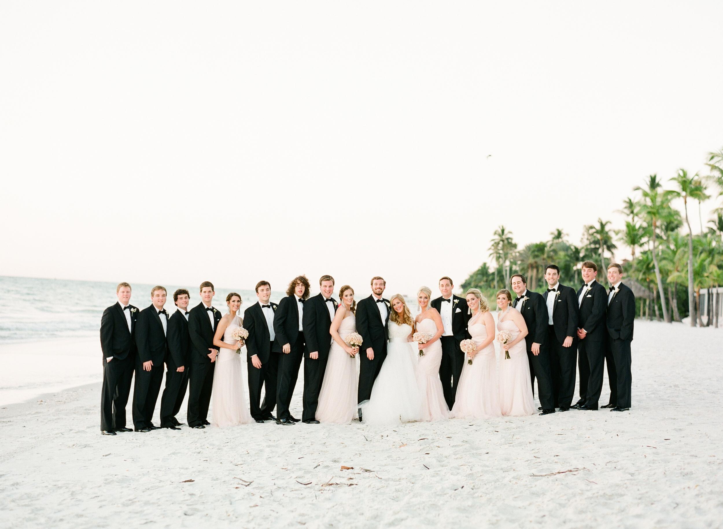 Ceci_New_York_Florida_Wedding_Style_Bride_Watercolor_Real_Custom_Luxury_89.jpg