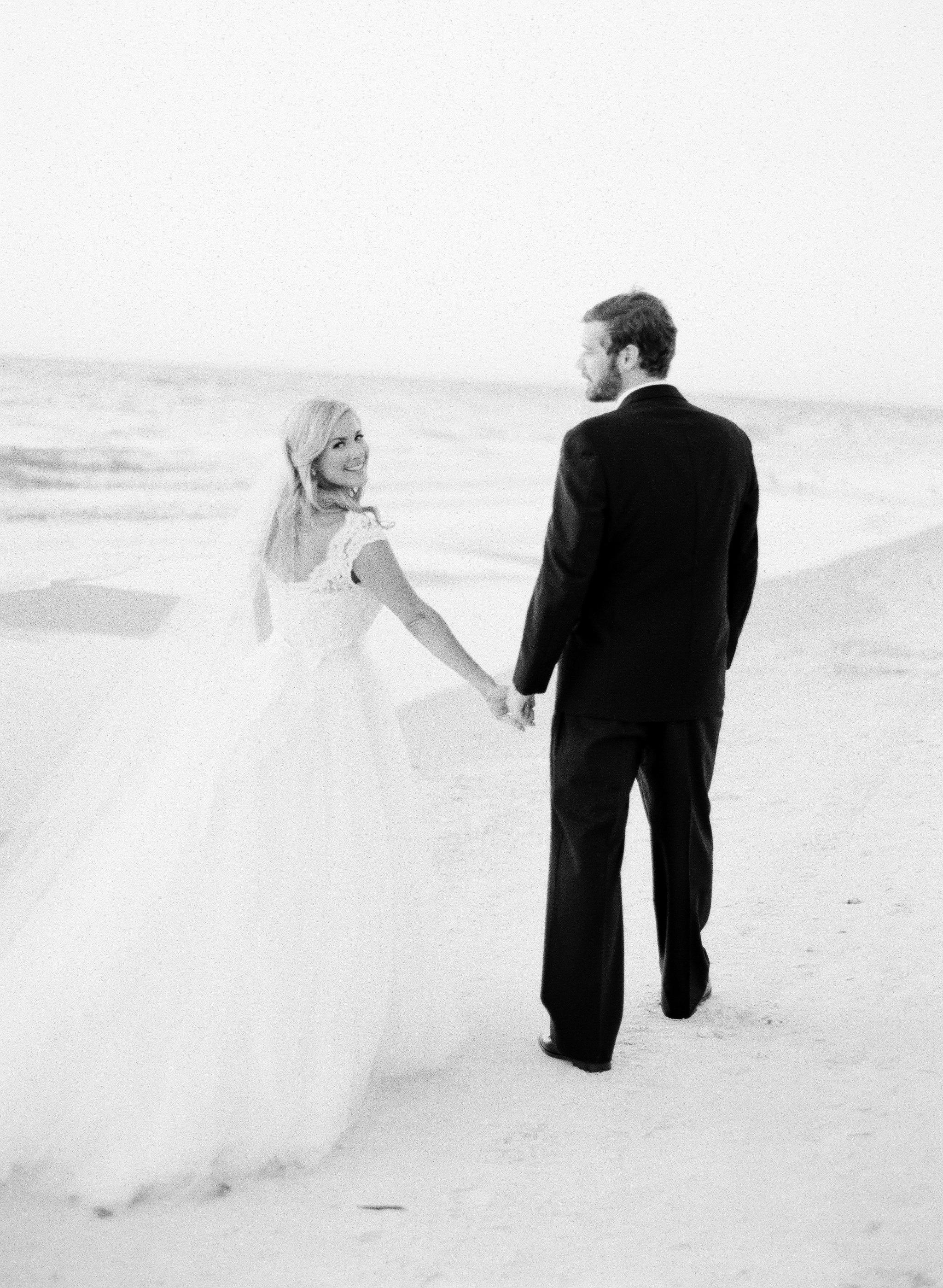 Ceci_New_York_Florida_Wedding_Style_Bride_Watercolor_Real_Custom_Luxury_91.jpg