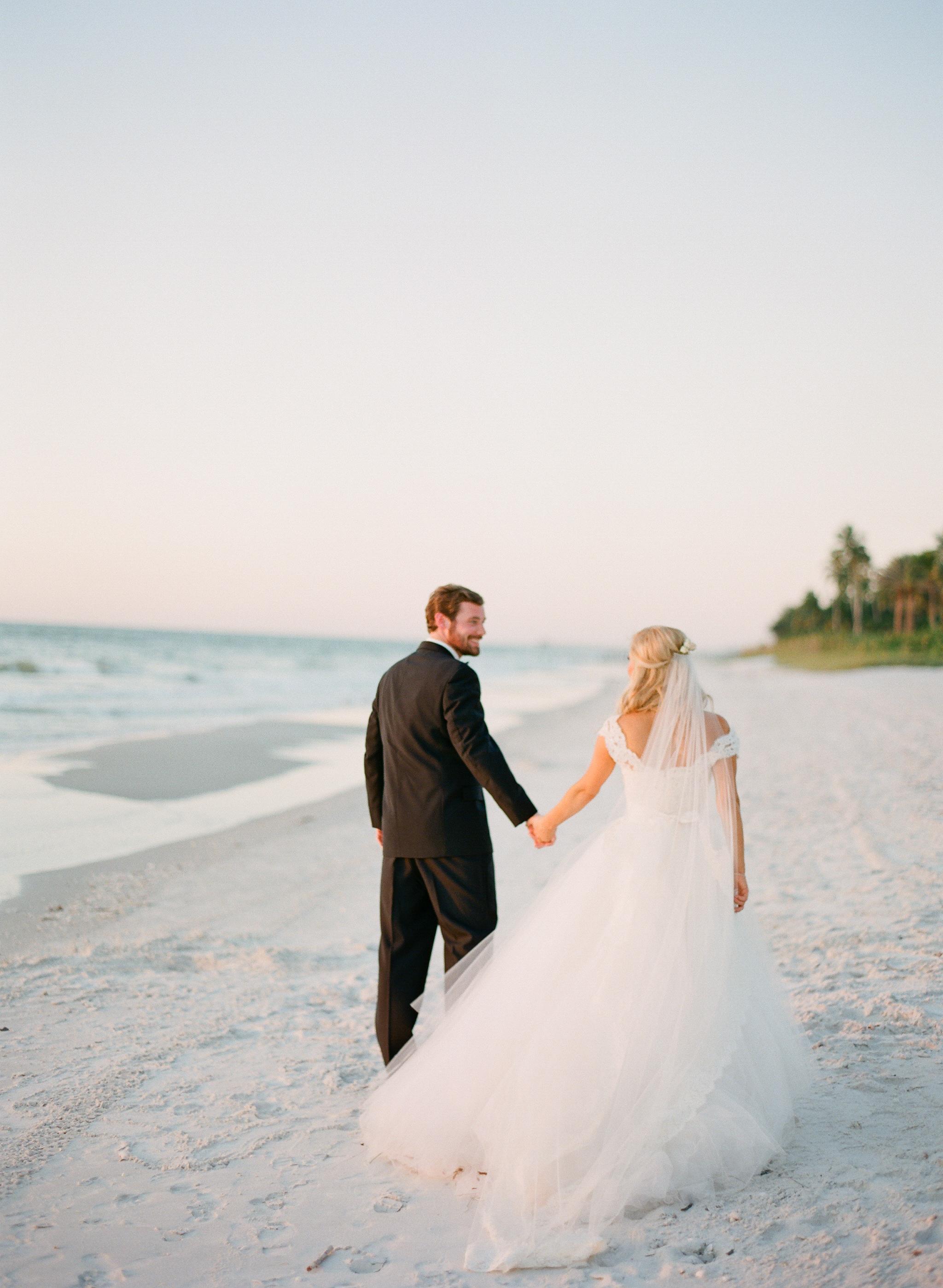 Ceci_New_York_Florida_Wedding_Style_Bride_Watercolor_Real_Custom_Luxury_92.jpg