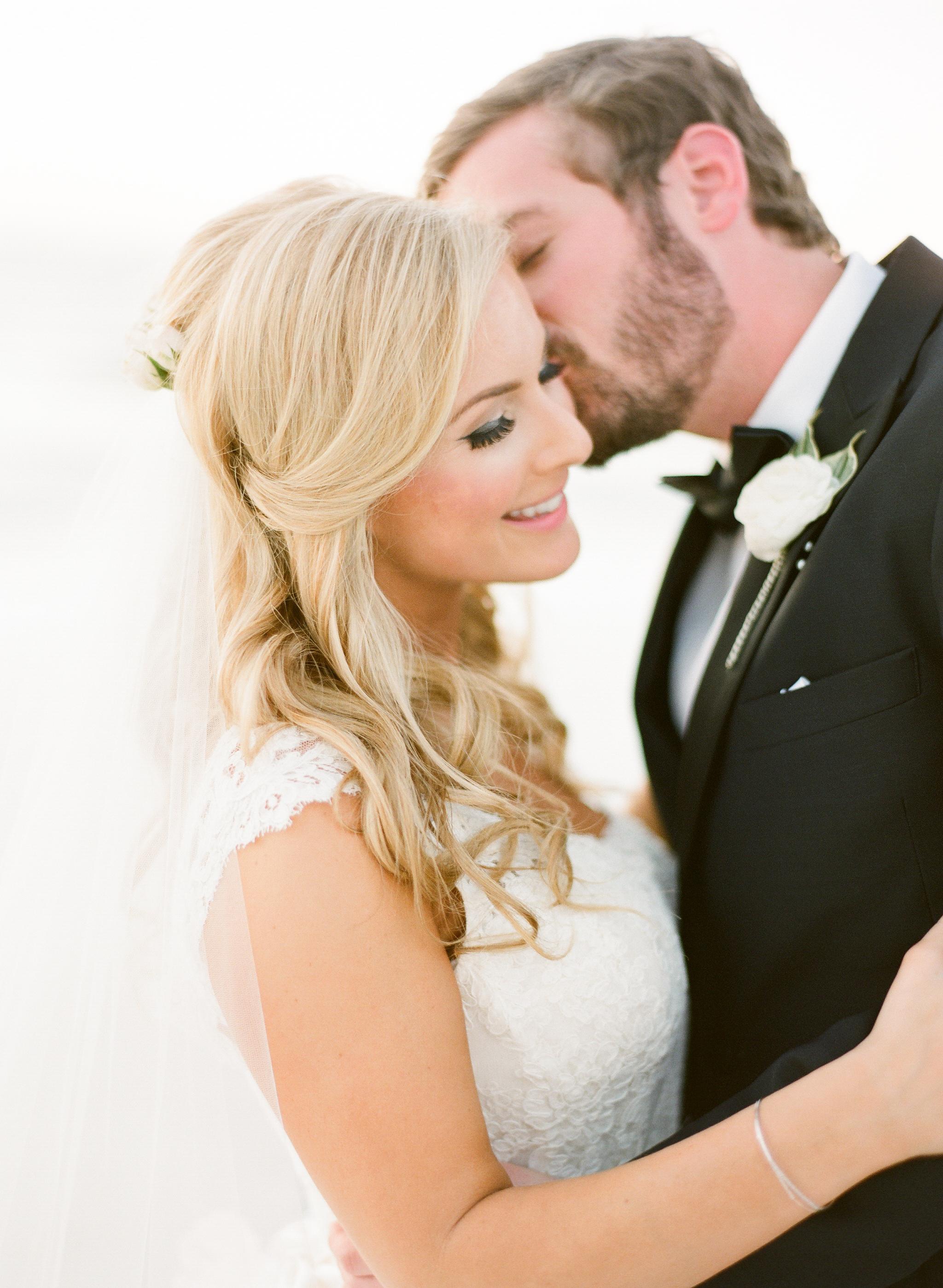 Ceci_New_York_Florida_Wedding_Style_Bride_Watercolor_Real_Custom_Luxury_93.jpg