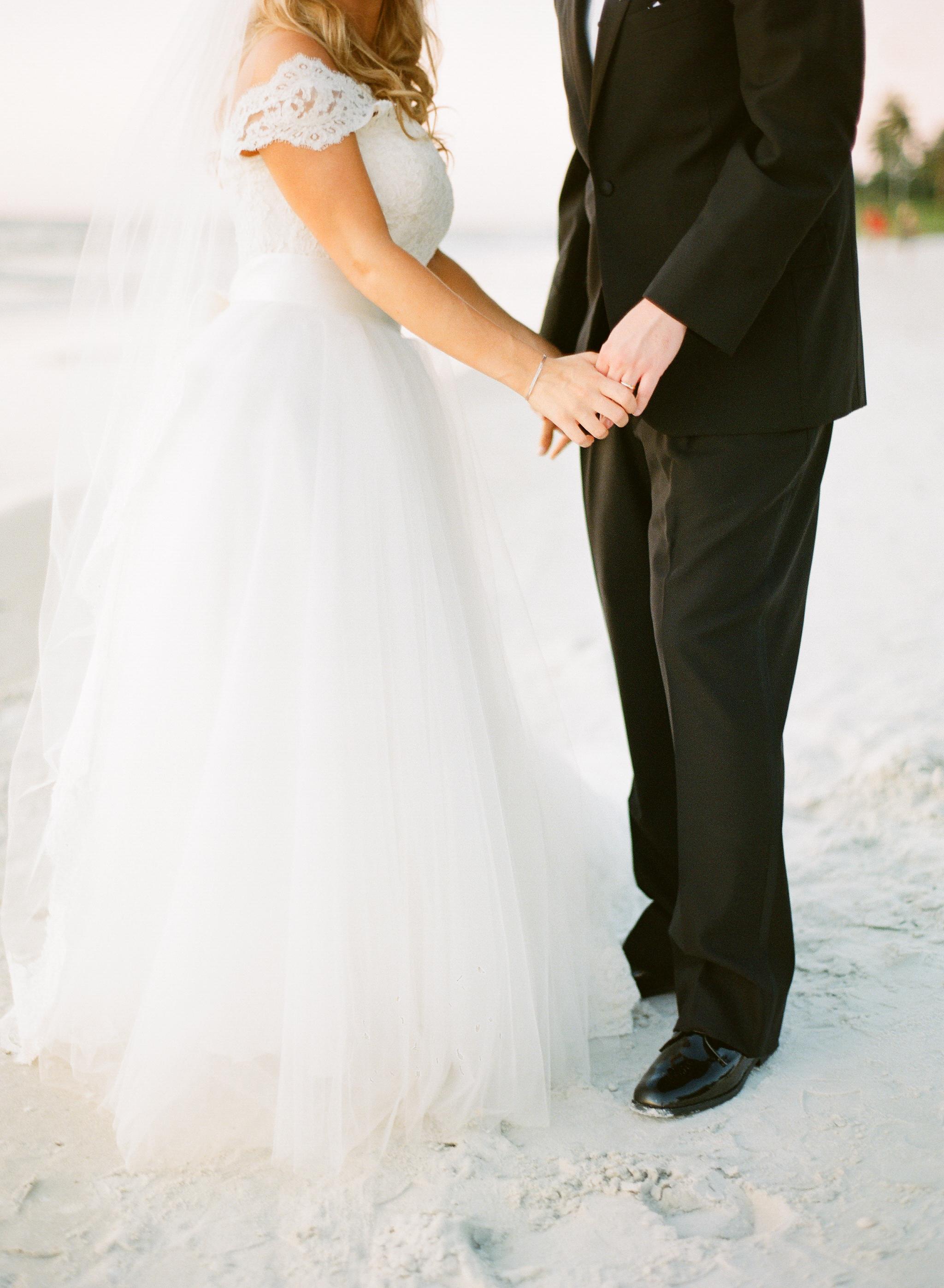 Ceci_New_York_Florida_Wedding_Style_Bride_Watercolor_Real_Custom_Luxury_94.jpg