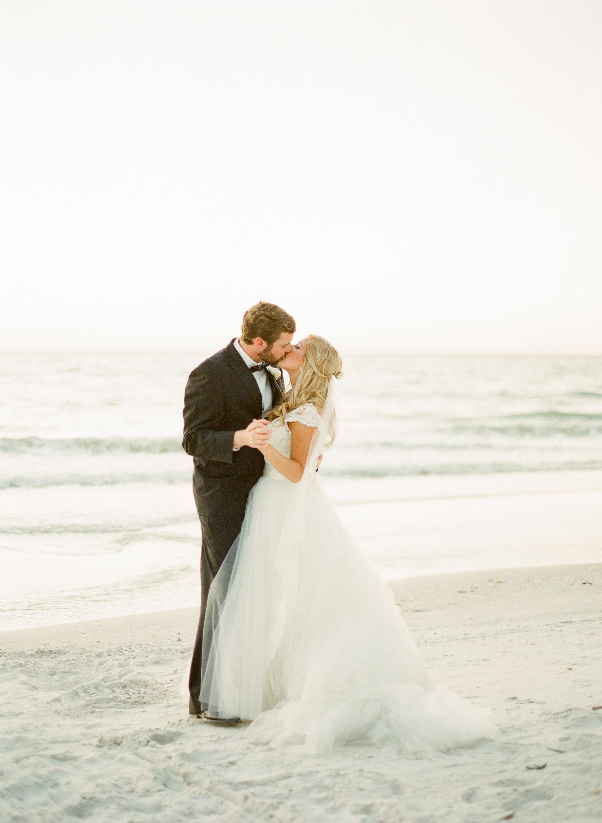 Ceci_New_York_Florida_Wedding_Style_Bride_Watercolor_Real_Custom_Luxury_95.jpg