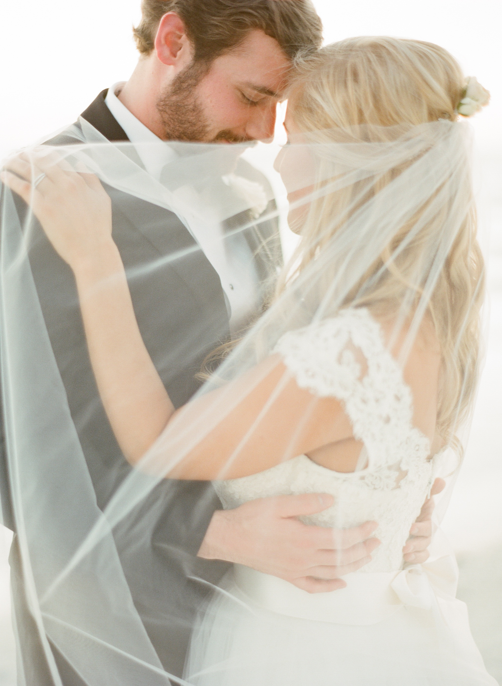 Ceci_New_York_Florida_Wedding_Style_Bride_Watercolor_Real_Custom_Luxury_96.jpg
