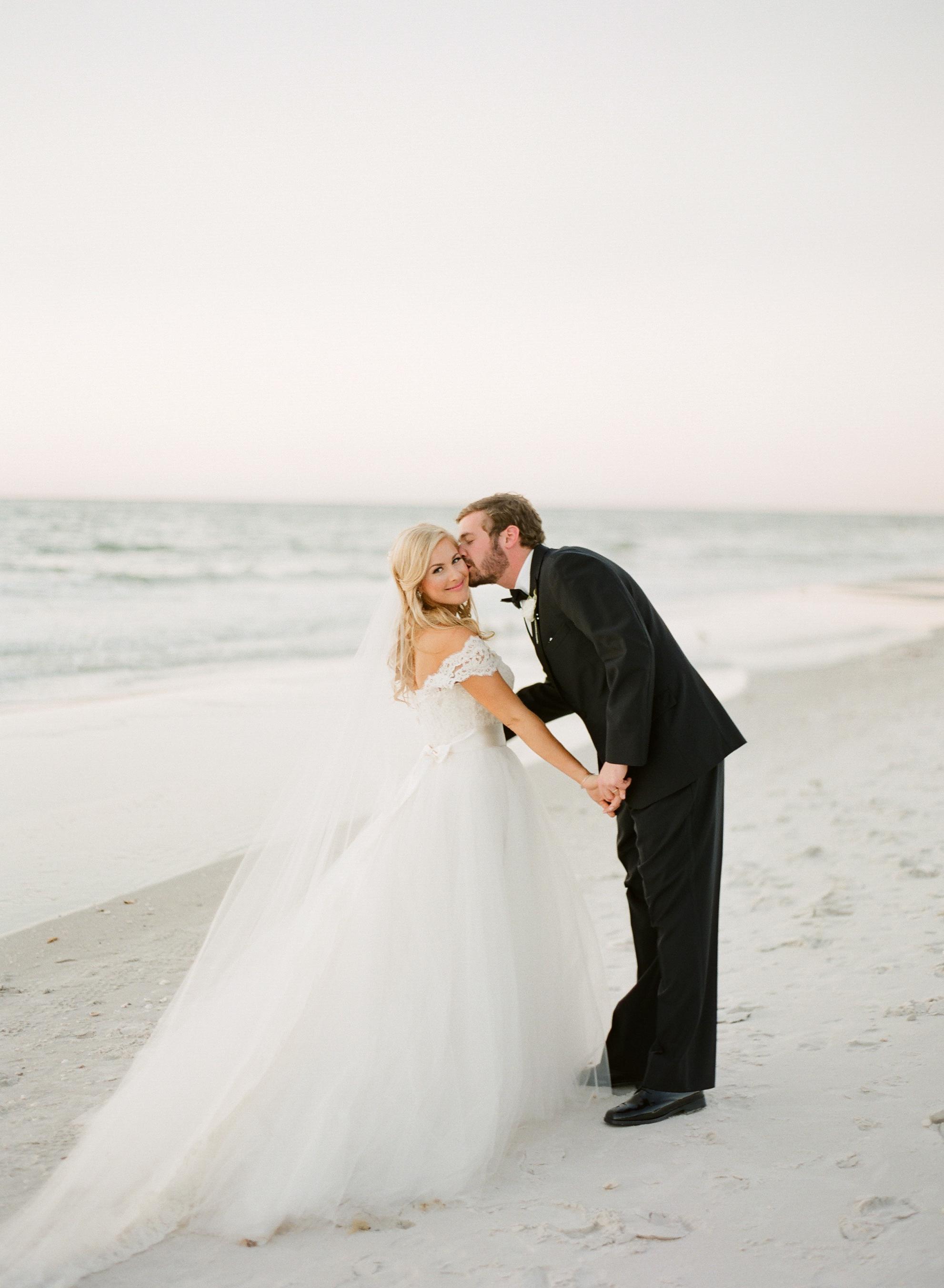 Ceci_New_York_Florida_Wedding_Style_Bride_Watercolor_Real_Custom_Luxury_97.jpg