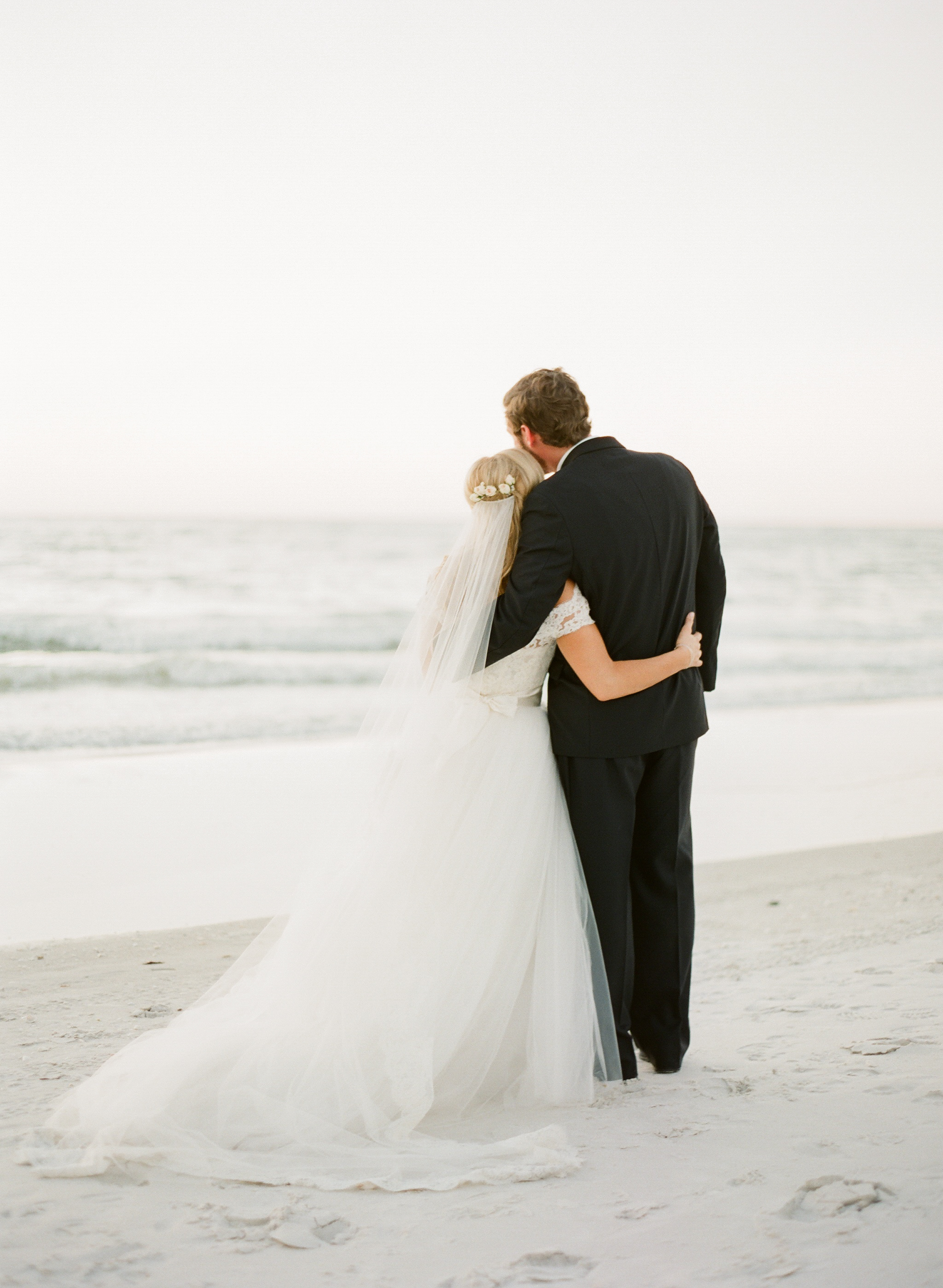 Ceci_New_York_Florida_Wedding_Style_Bride_Watercolor_Real_Custom_Luxury_98.jpg