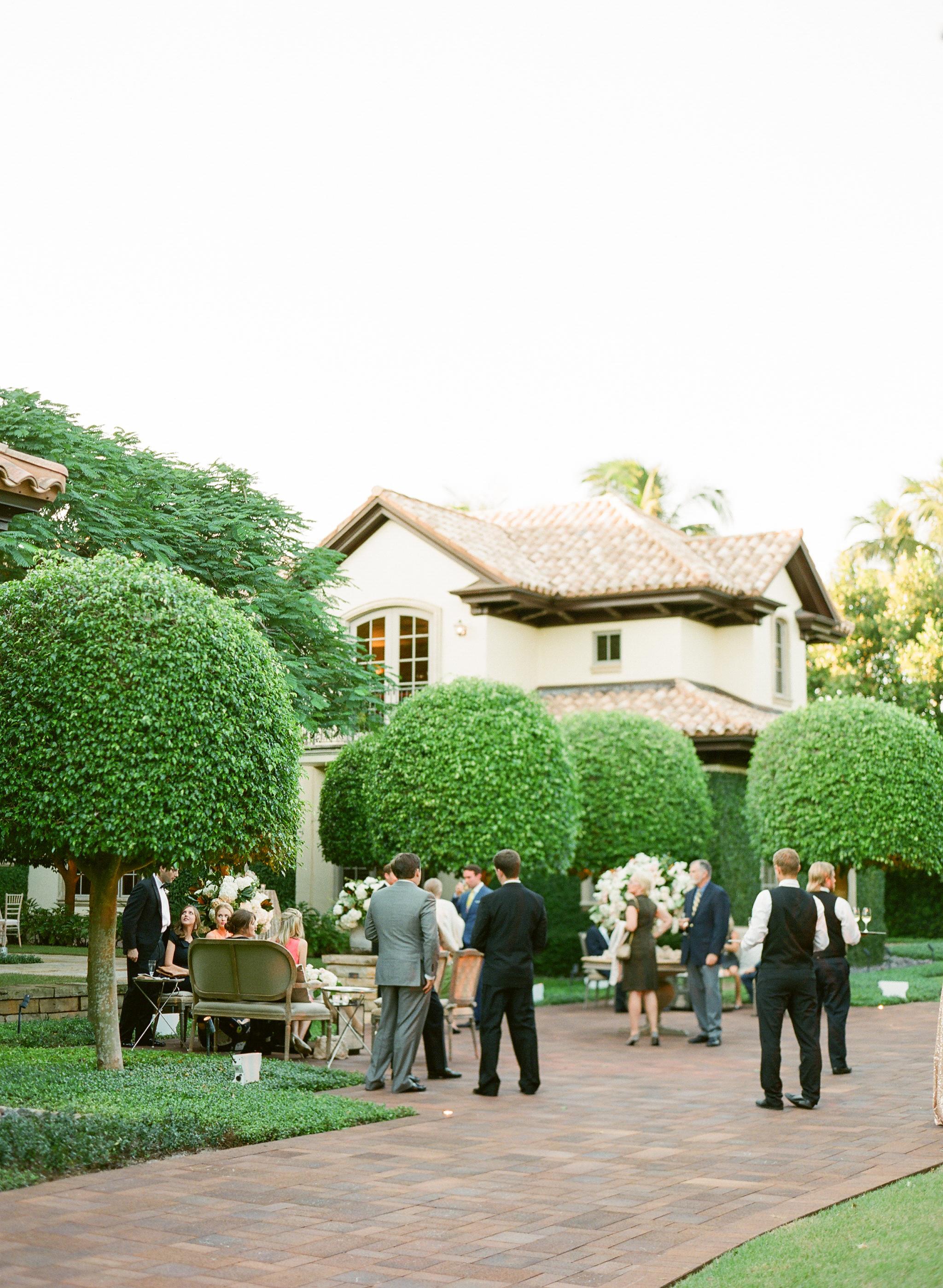 Ceci_New_York_Florida_Wedding_Style_Bride_Watercolor_Real_Custom_Luxury_106.jpg