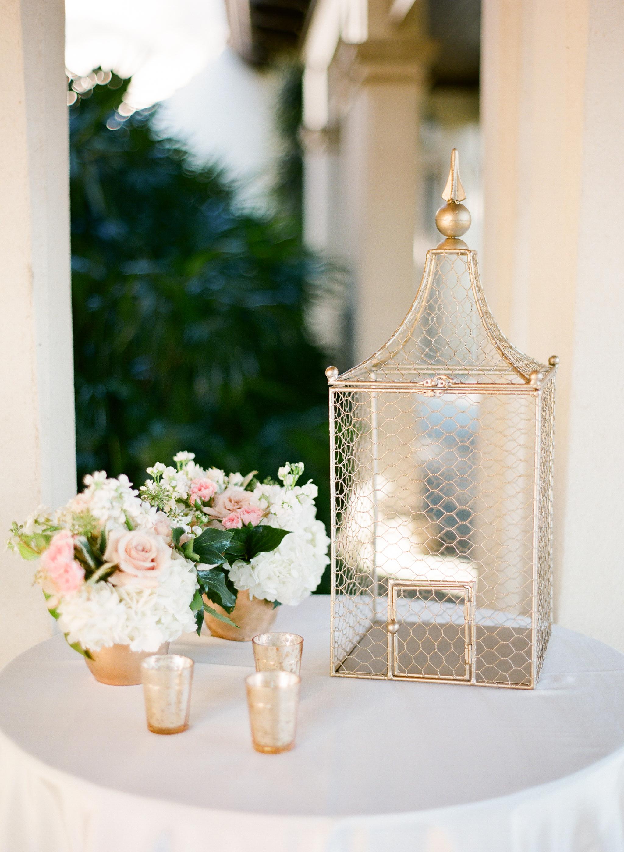 Ceci_New_York_Florida_Wedding_Style_Bride_Watercolor_Real_Custom_Luxury_108.jpg