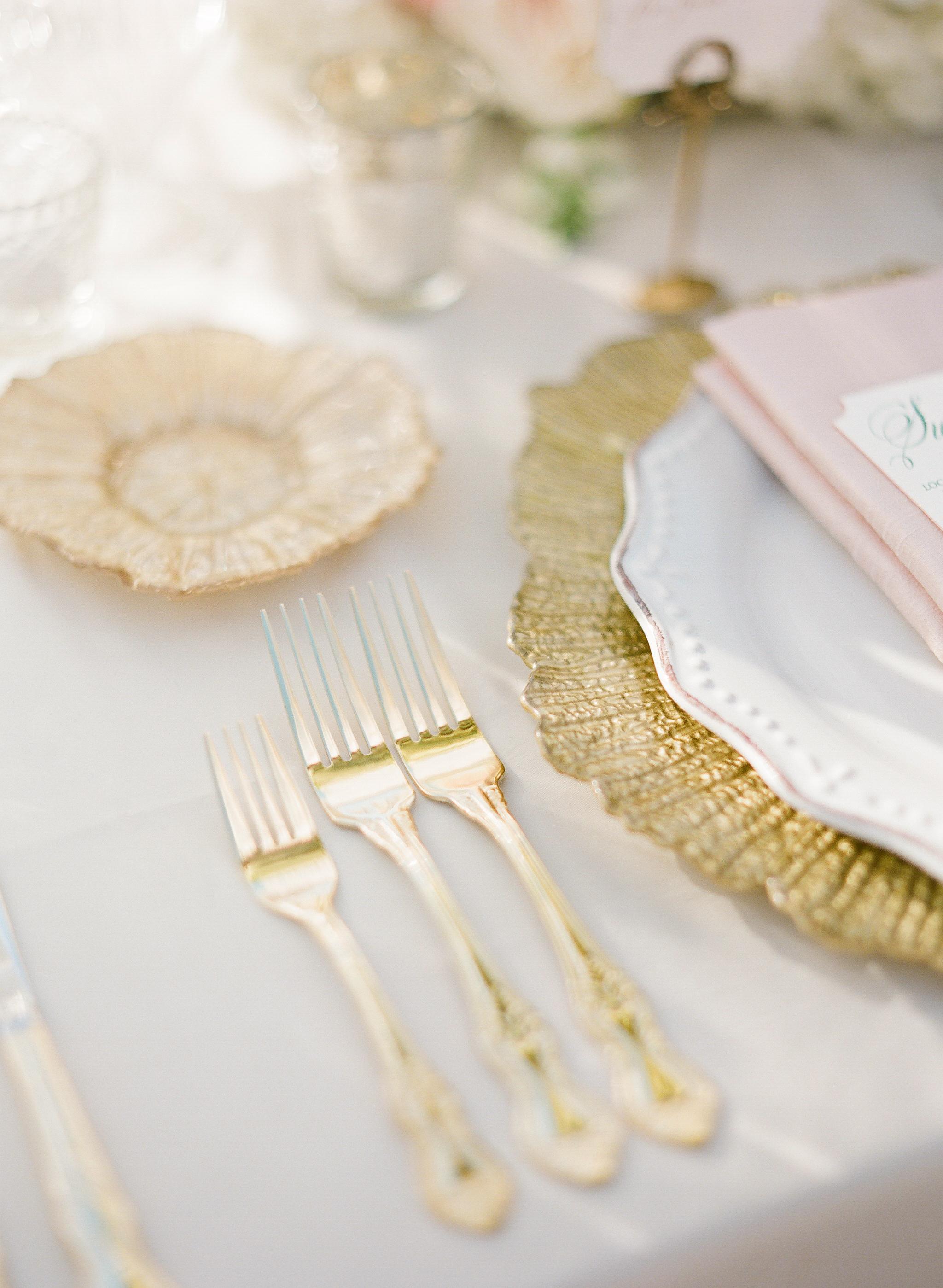 Ceci_New_York_Florida_Wedding_Style_Bride_Watercolor_Real_Custom_Luxury_114.jpg