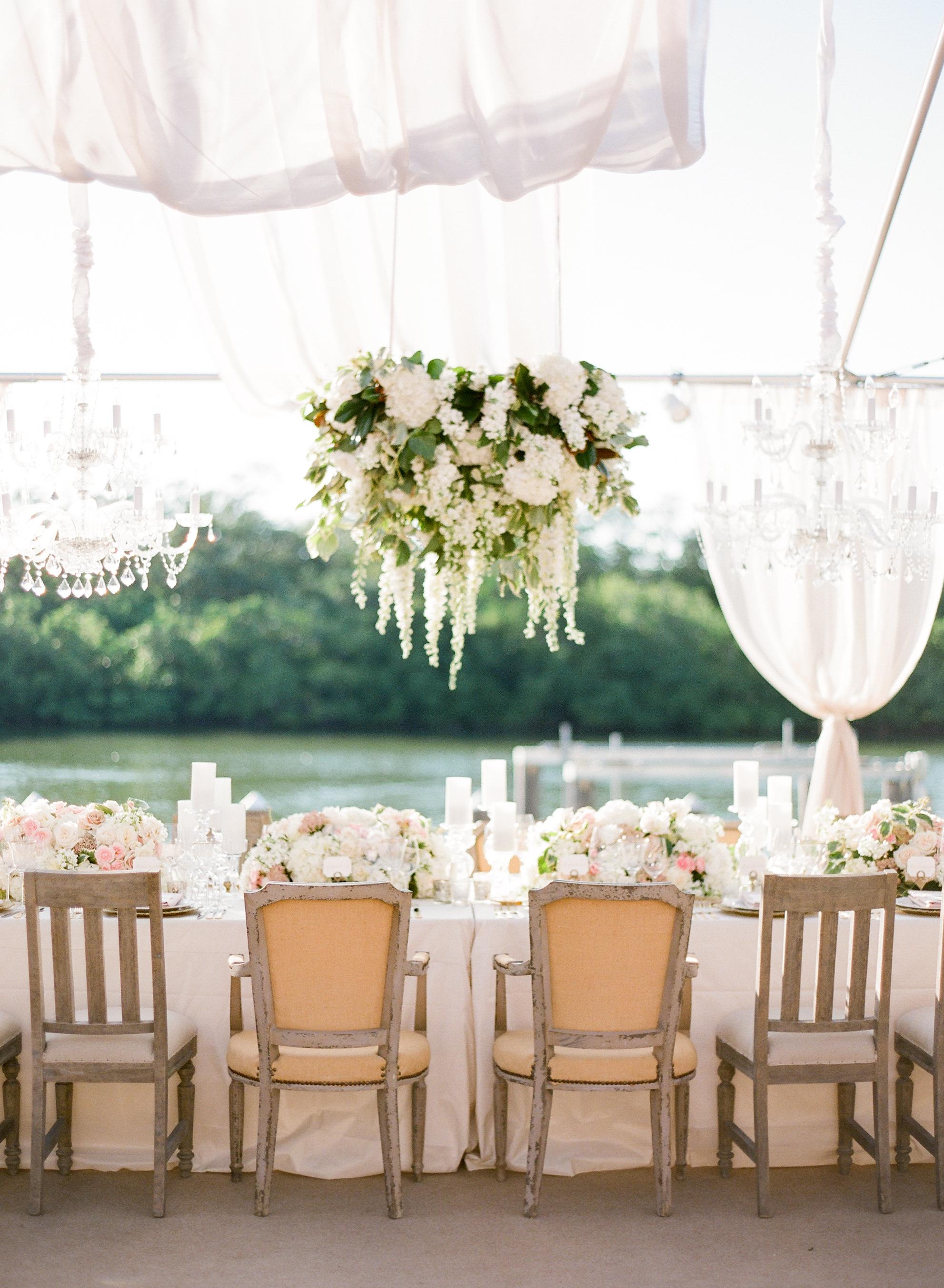 Ceci_New_York_Florida_Wedding_Style_Bride_Watercolor_Real_Custom_Luxury_117.jpg
