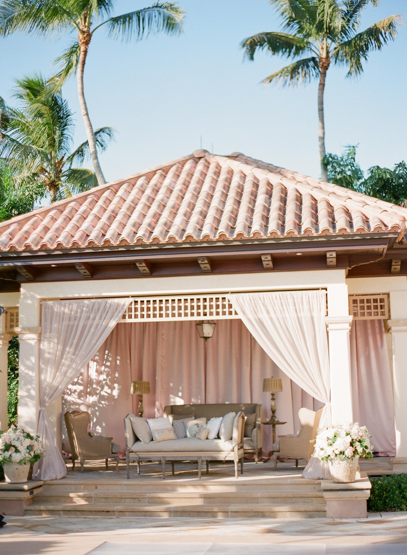 Ceci_New_York_Florida_Wedding_Style_Bride_Watercolor_Real_Custom_Luxury_118.jpg