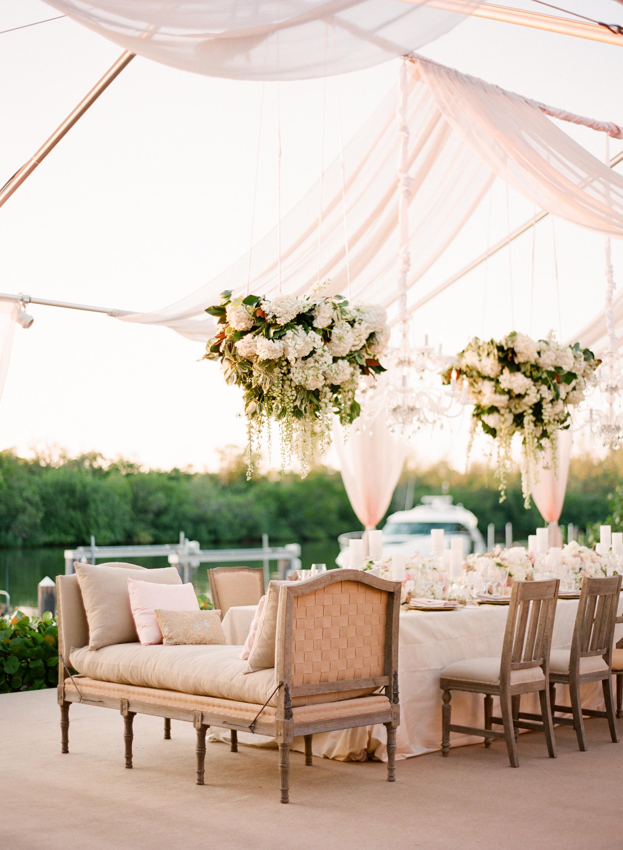 Ceci_New_York_Florida_Wedding_Style_Bride_Watercolor_Real_Custom_Luxury_126.jpg