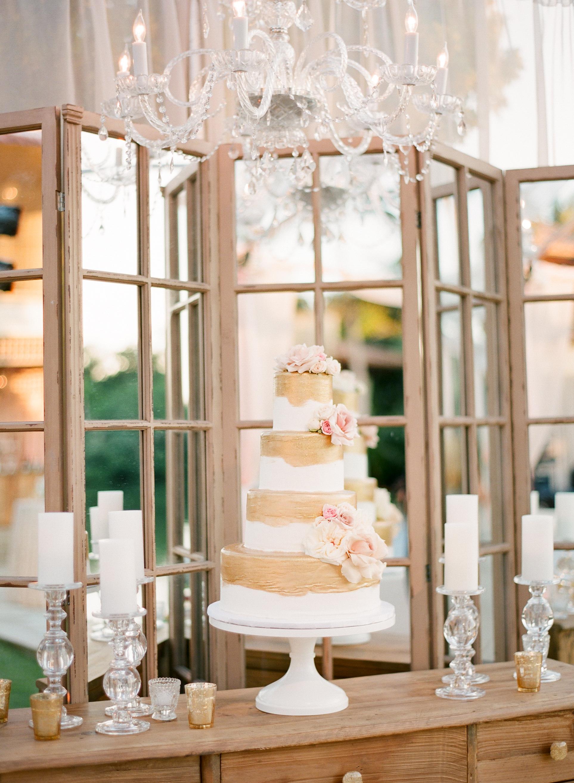 Ceci_New_York_Florida_Wedding_Style_Bride_Watercolor_Real_Custom_Luxury_128.jpg