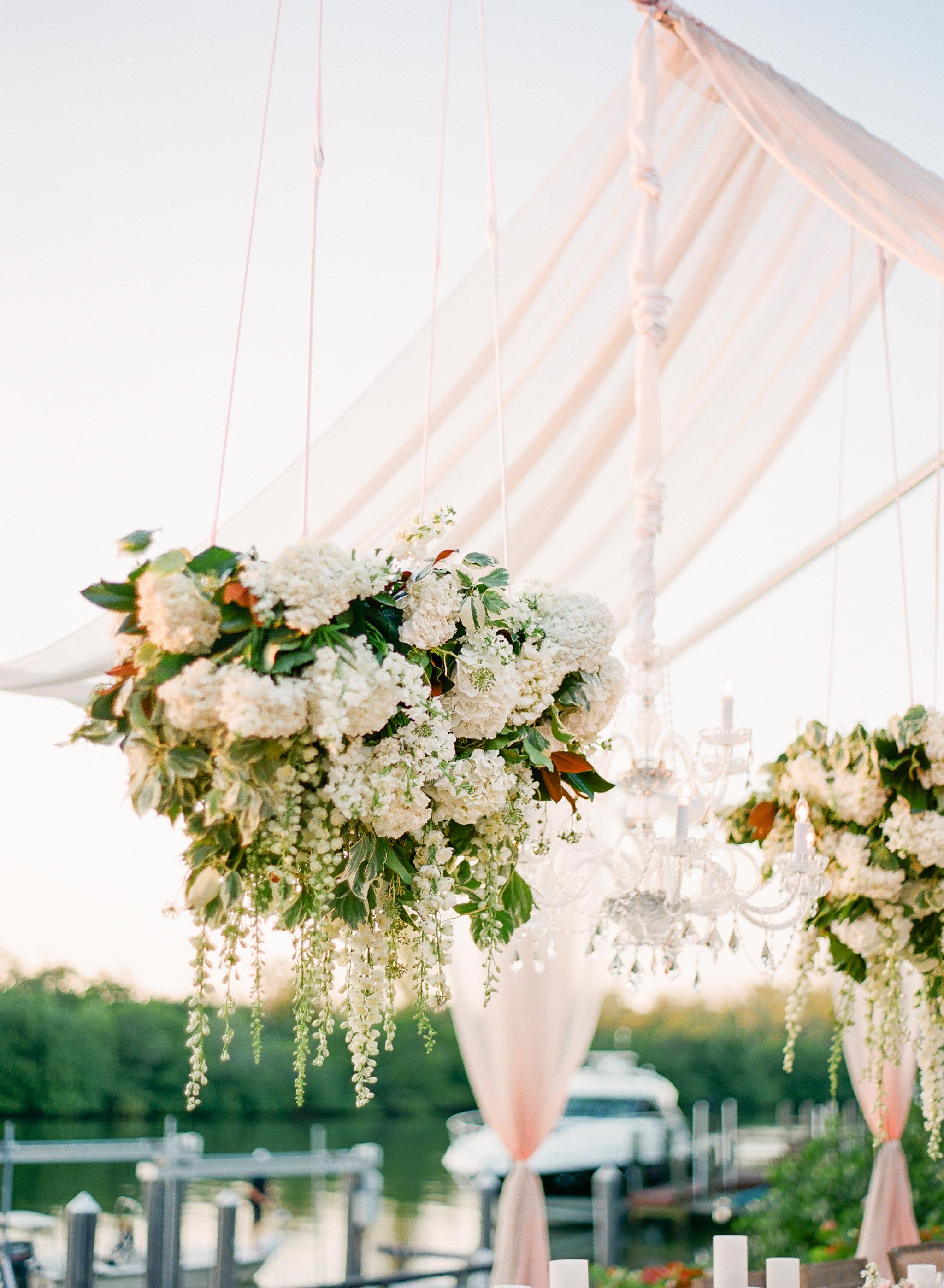 Ceci_New_York_Florida_Wedding_Style_Bride_Watercolor_Real_Custom_Luxury_130.jpg