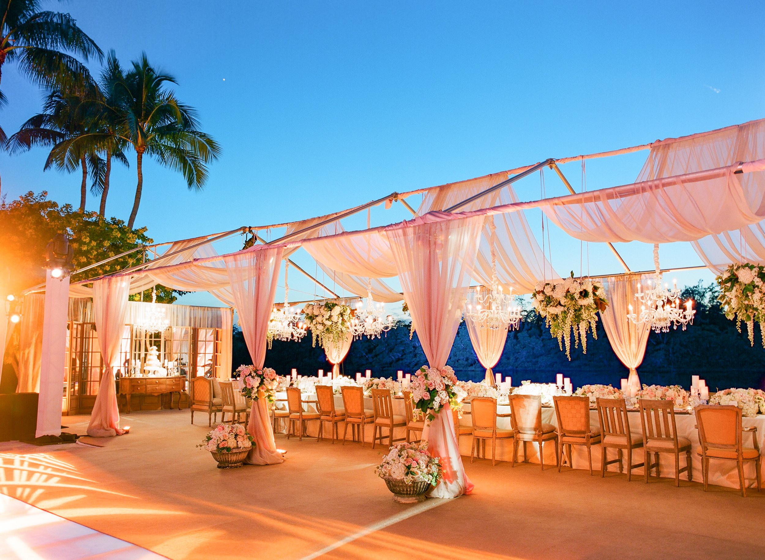 Ceci_New_York_Florida_Wedding_Style_Bride_Watercolor_Real_Custom_Luxury_131.jpg
