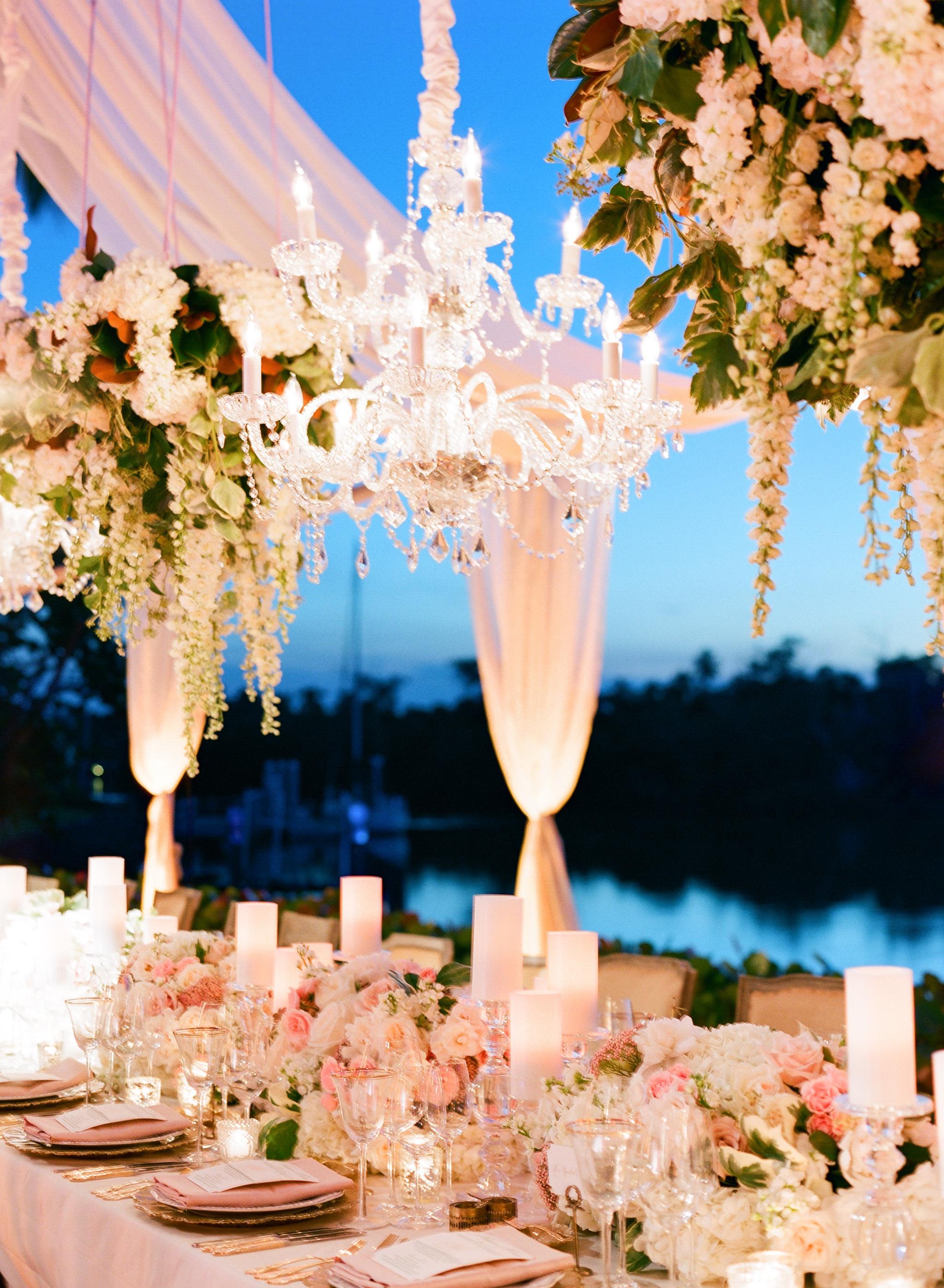 Ceci_New_York_Florida_Wedding_Style_Bride_Watercolor_Real_Custom_Luxury_133.jpg
