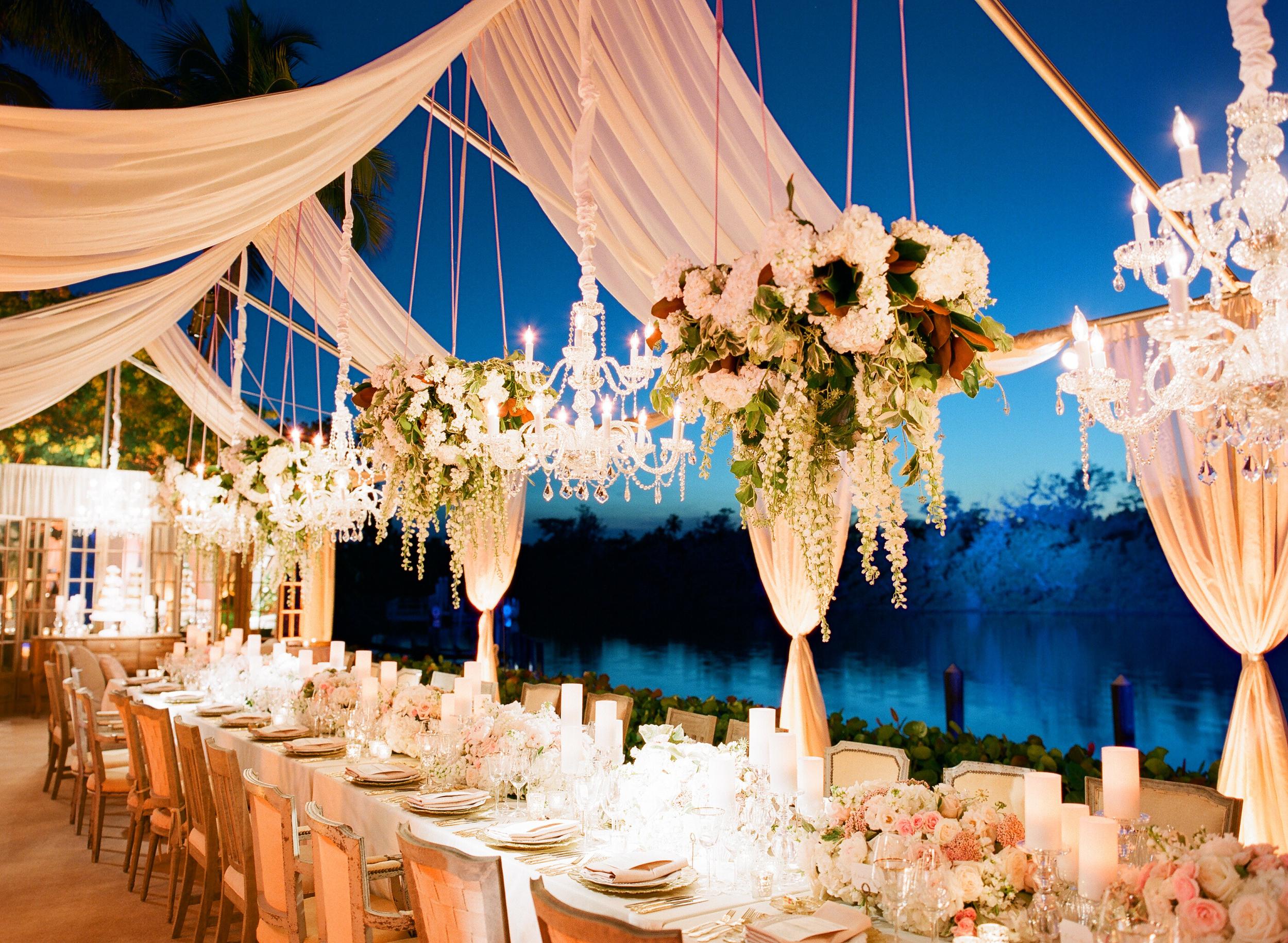 Ceci_New_York_Florida_Wedding_Style_Bride_Watercolor_Real_Custom_Luxury_134.jpg