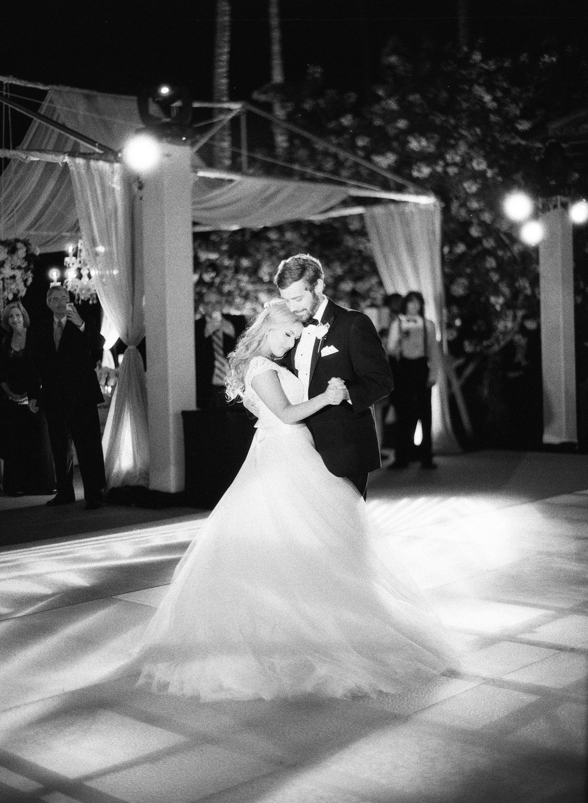 Ceci_New_York_Florida_Wedding_Style_Bride_Watercolor_Real_Custom_Luxury_140.jpg