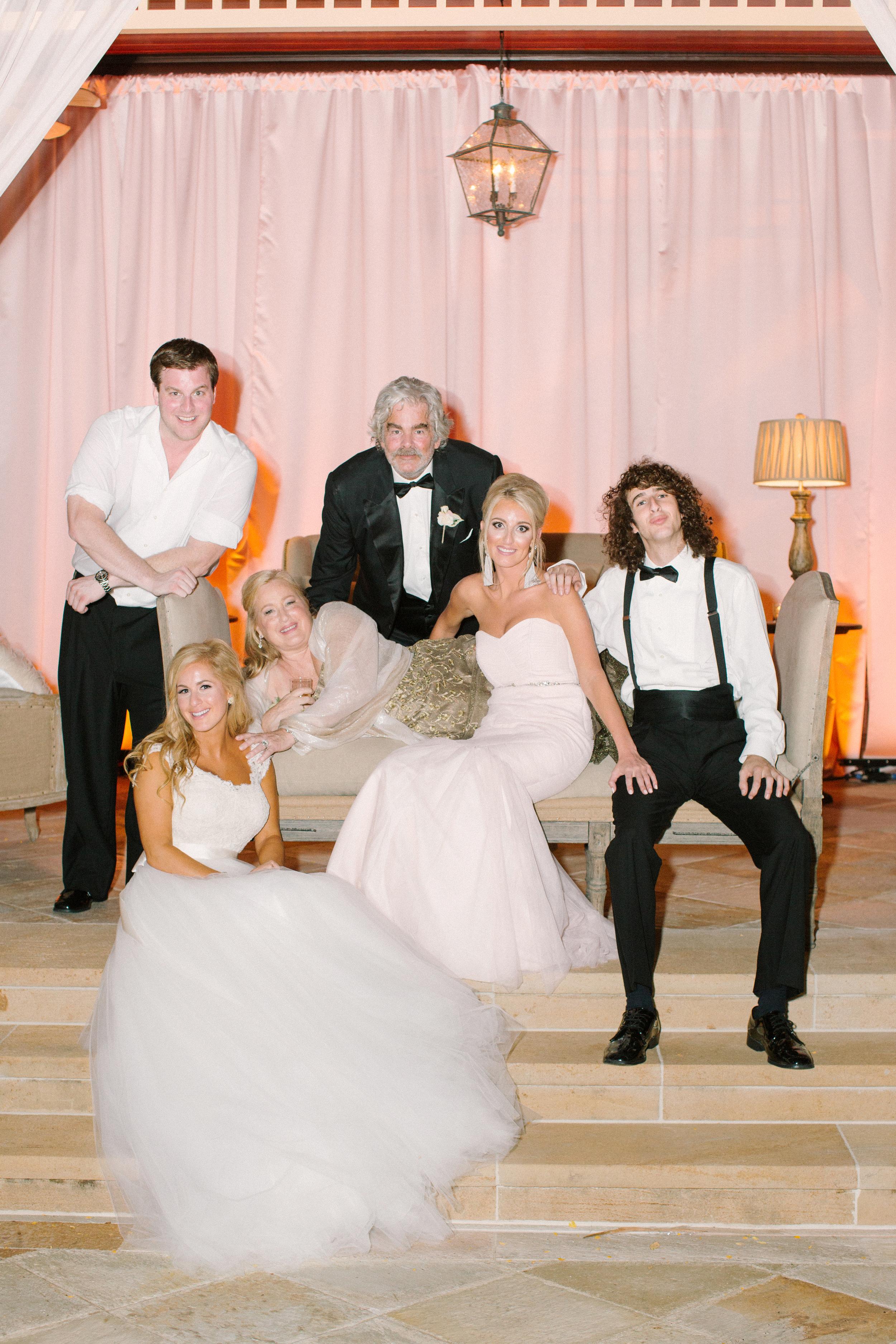 Ceci_New_York_Florida_Wedding_Style_Bride_Watercolor_Real_Custom_Luxury_143.jpg