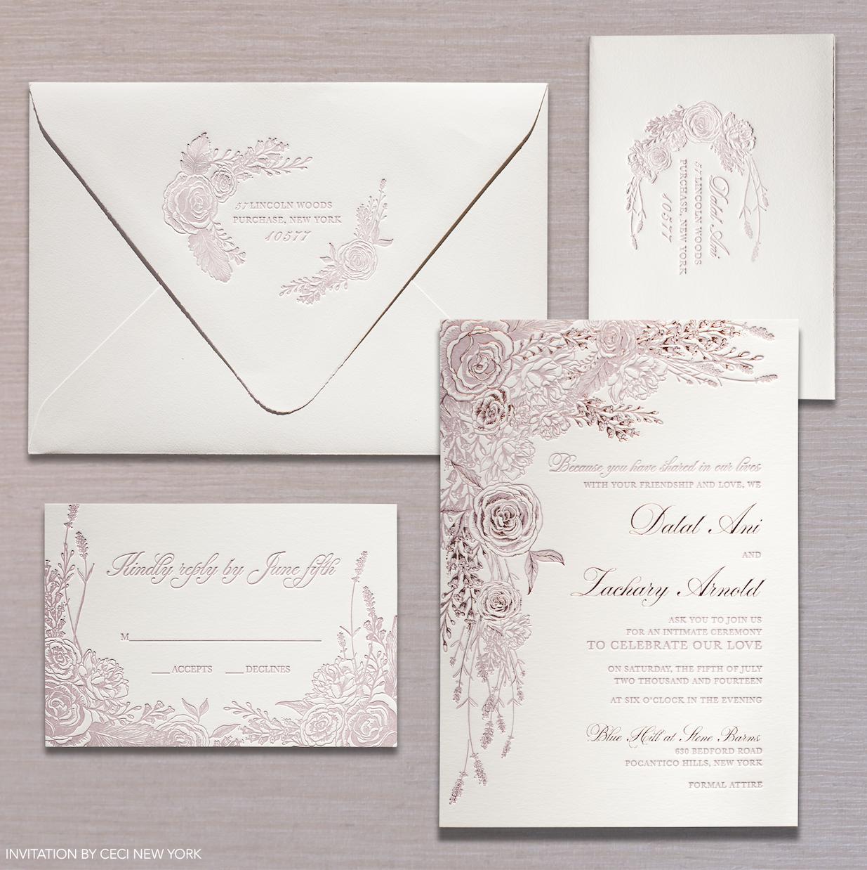 Ceci_New_York_Bride_Wedding_Blue_Hill_Invite.png
