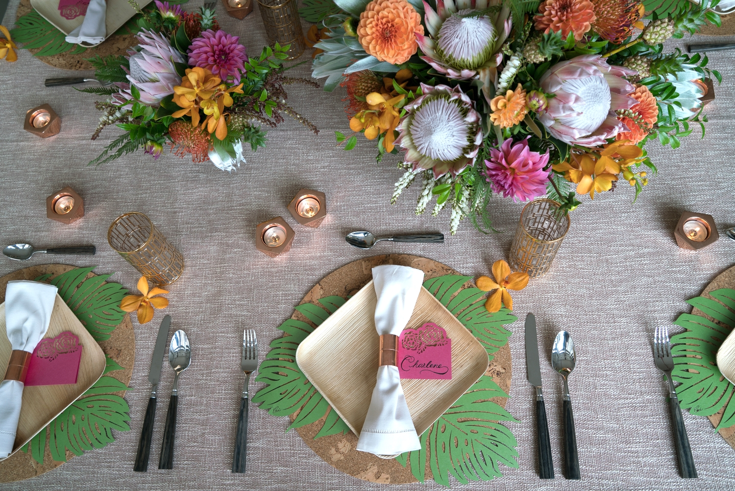 Ceci_New_York_Entertaining_Style_Tinsel_Twine_Design_Placemats_Tabletop_Decor_Summertime_Fun11.jpg