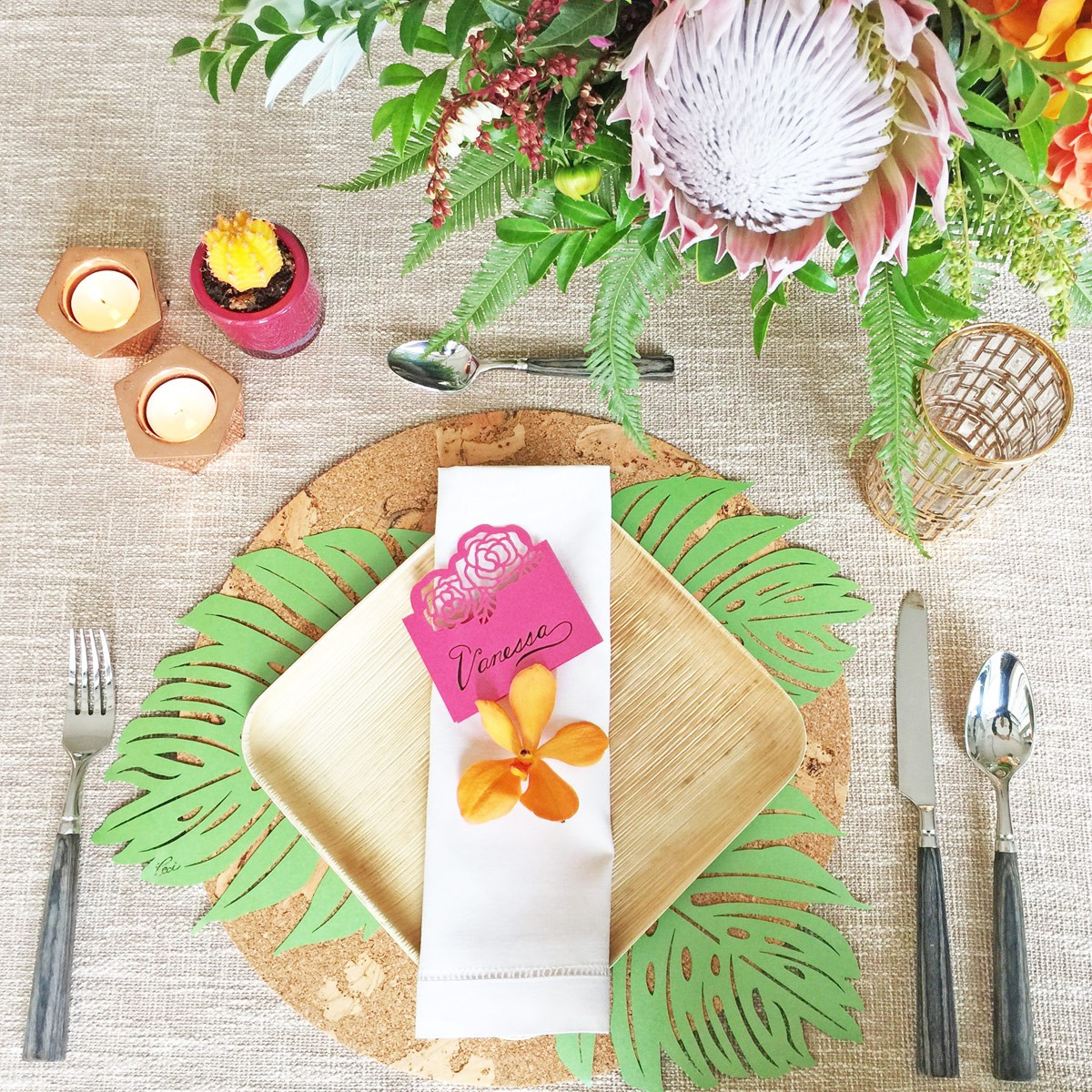 ceci_palm_tropical_placemats_2.jpg