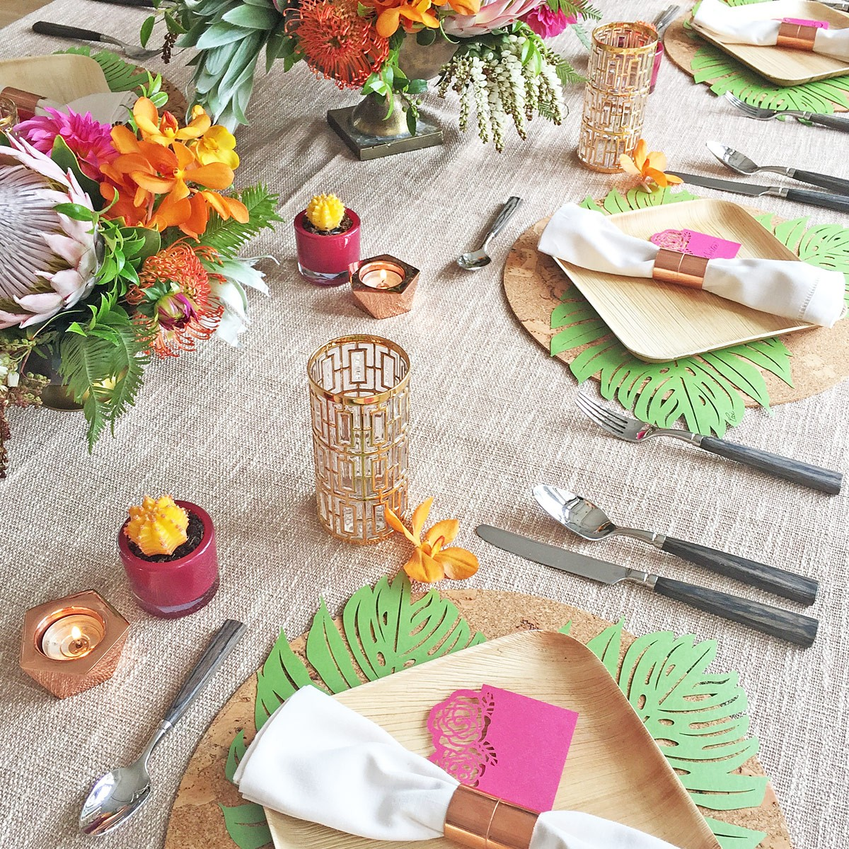 ceci_palm_tropical_placemats_3.jpg