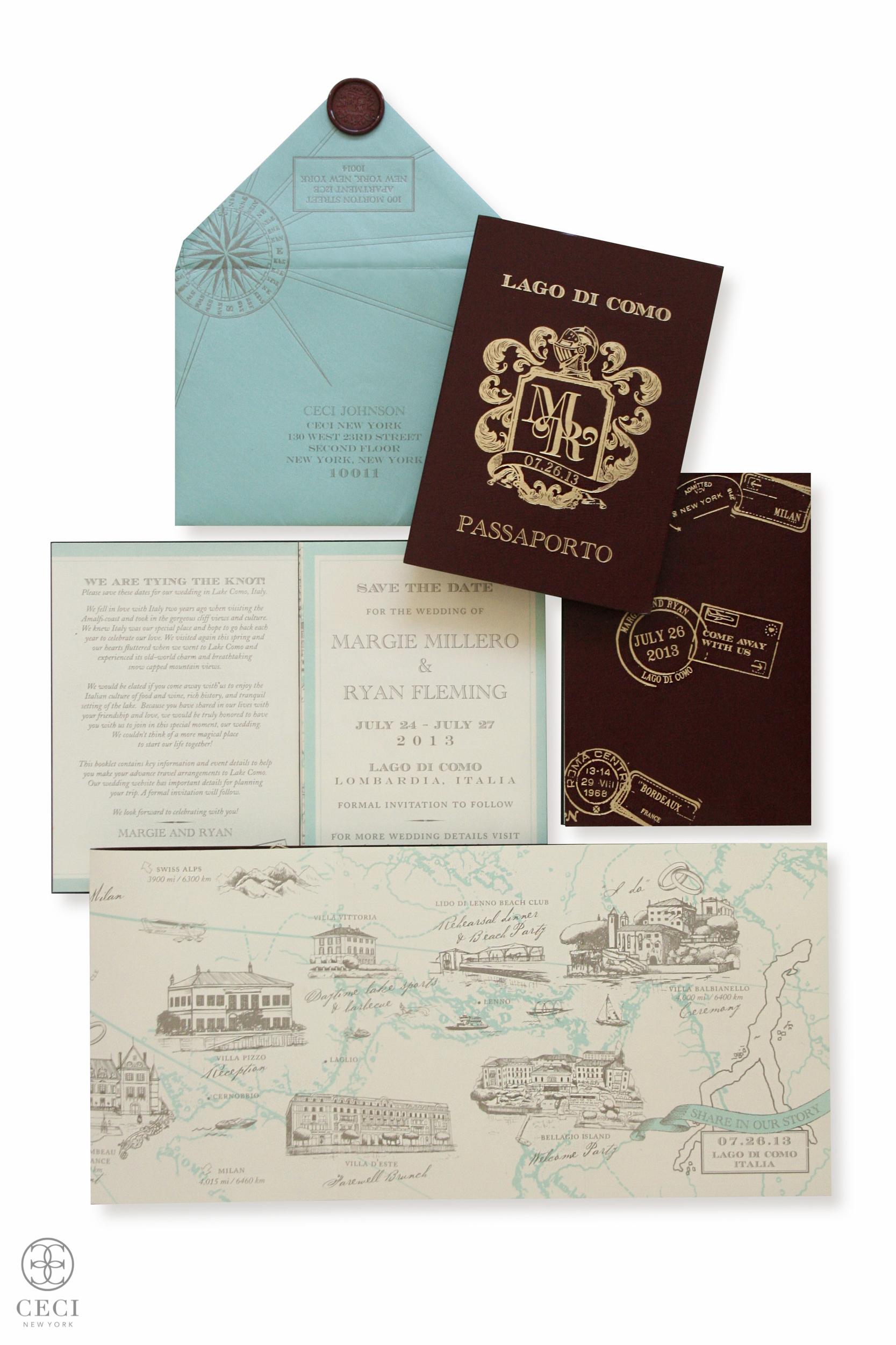 Ceci_New_York_Wedding_Lake_Como_Italy_Luxury_Style_Custom_Invitation-2.jpg