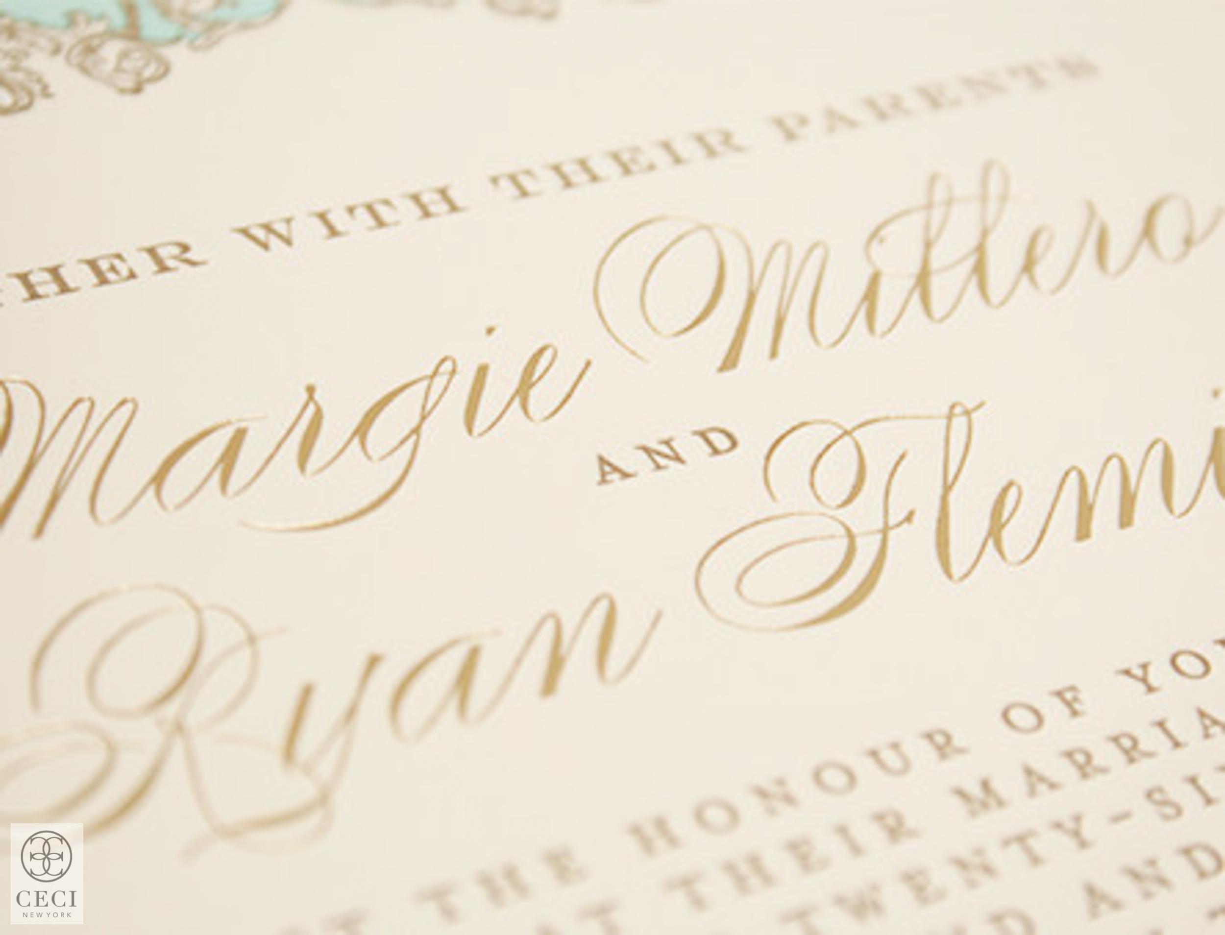 Ceci_New_York_Wedding_Lake_Como_Italy_Luxury_Style_Custom_Invitation-7.jpg