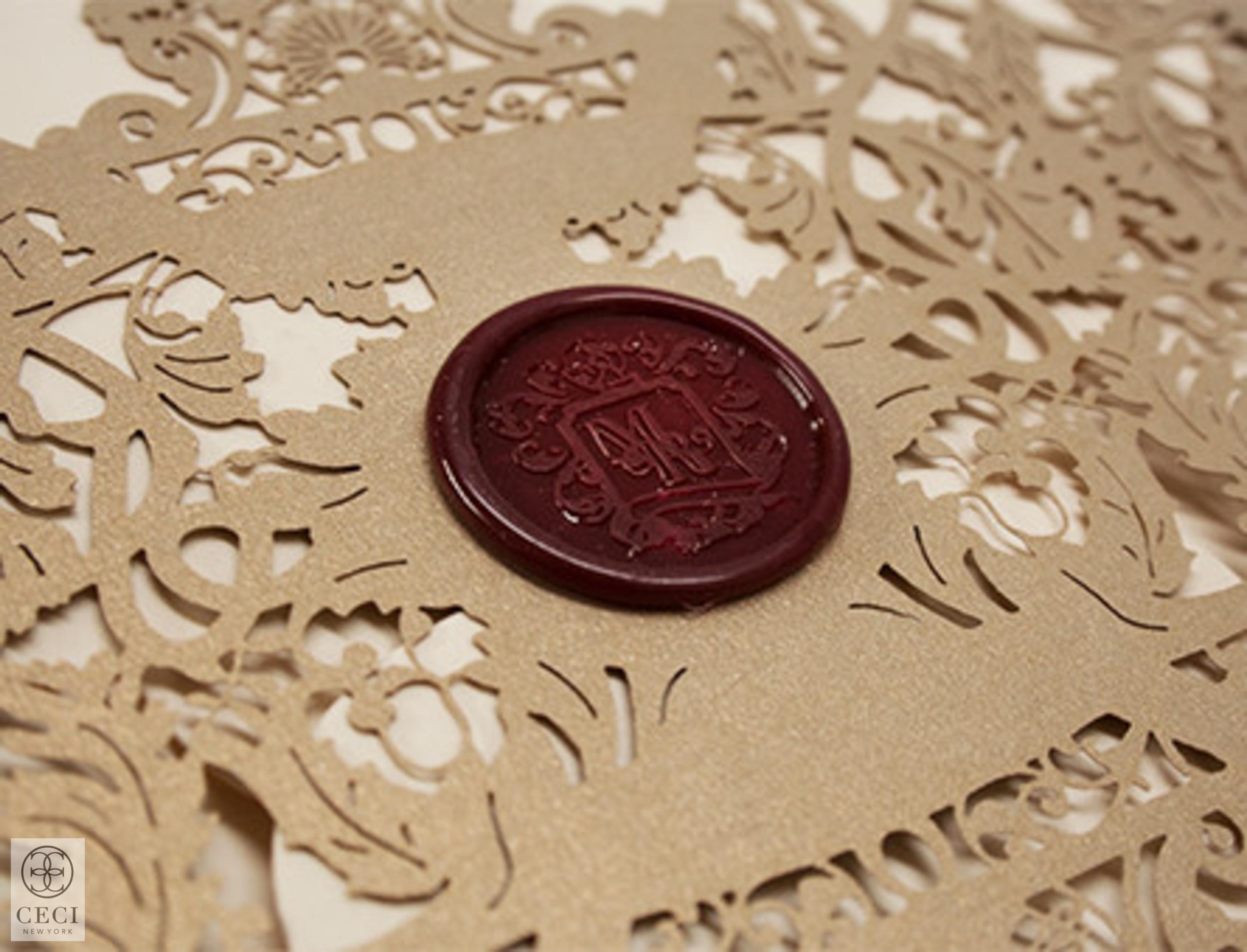 Ceci_New_York_Wedding_Lake_Como_Italy_Luxury_Style_Custom_Invitation-8.jpg