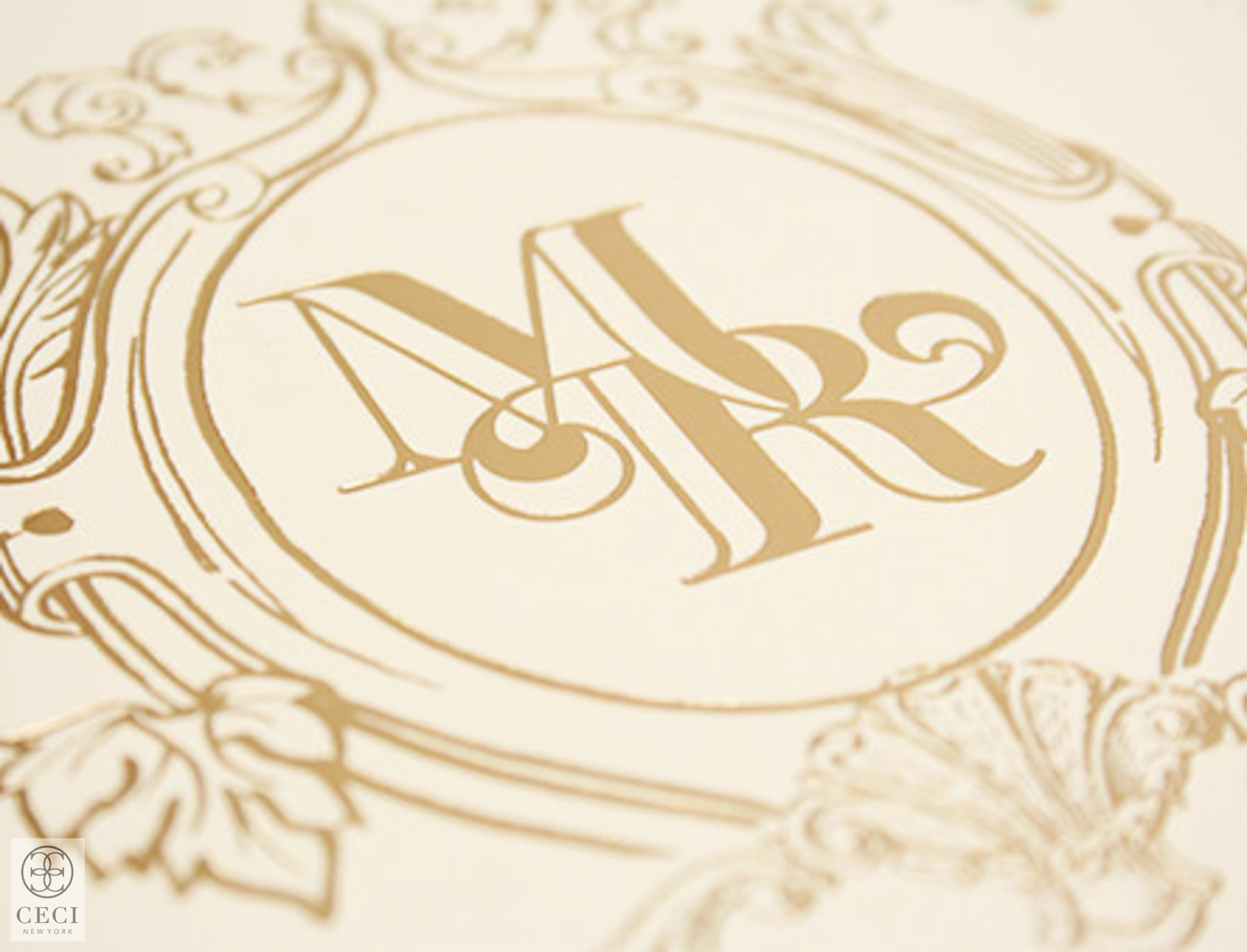 Ceci_New_York_Wedding_Lake_Como_Italy_Luxury_Style_Custom_Invitation-10.jpg