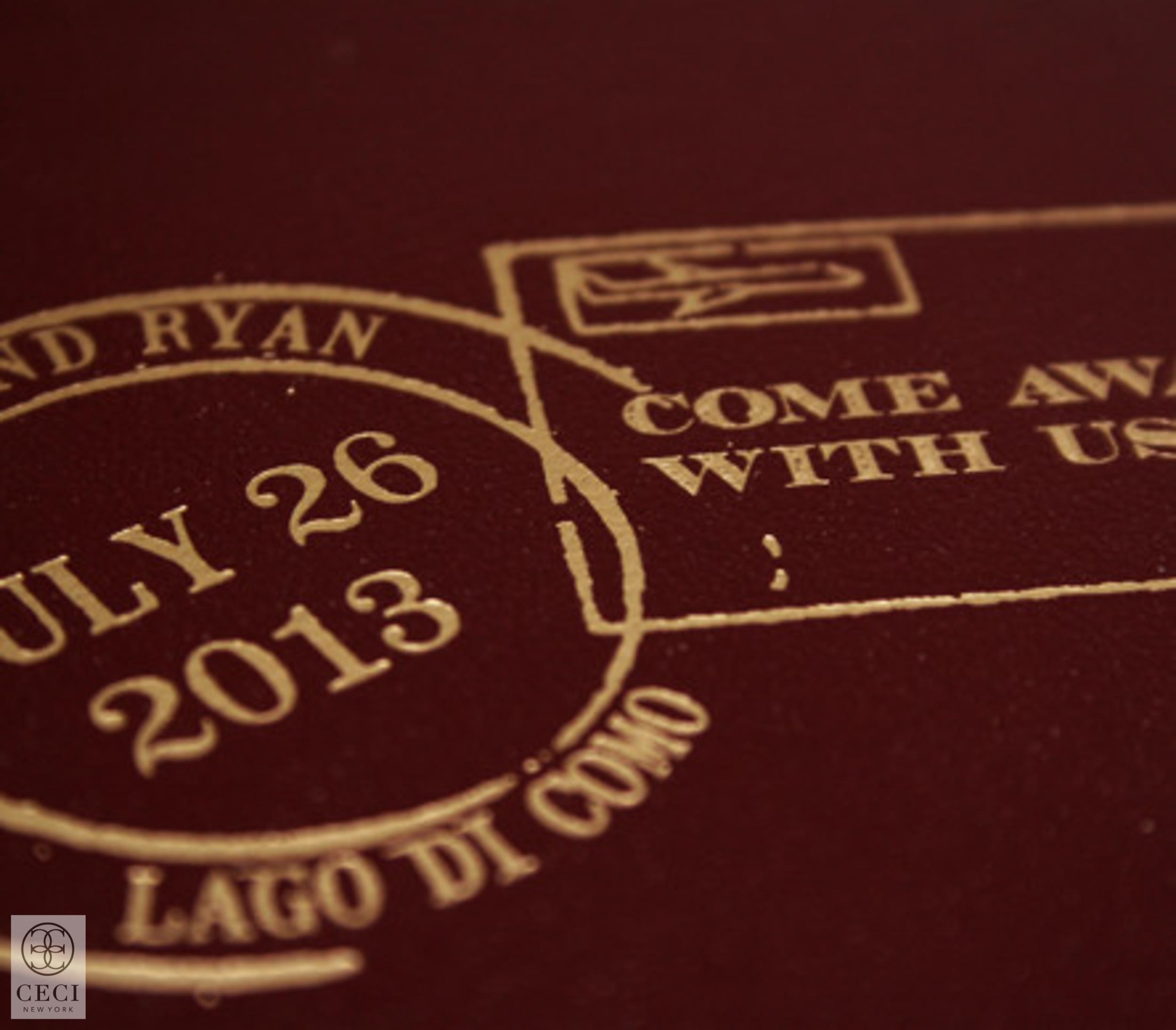 Ceci_New_York_Wedding_Lake_Como_Italy_Luxury_Style_Custom_Invitation-11.jpg