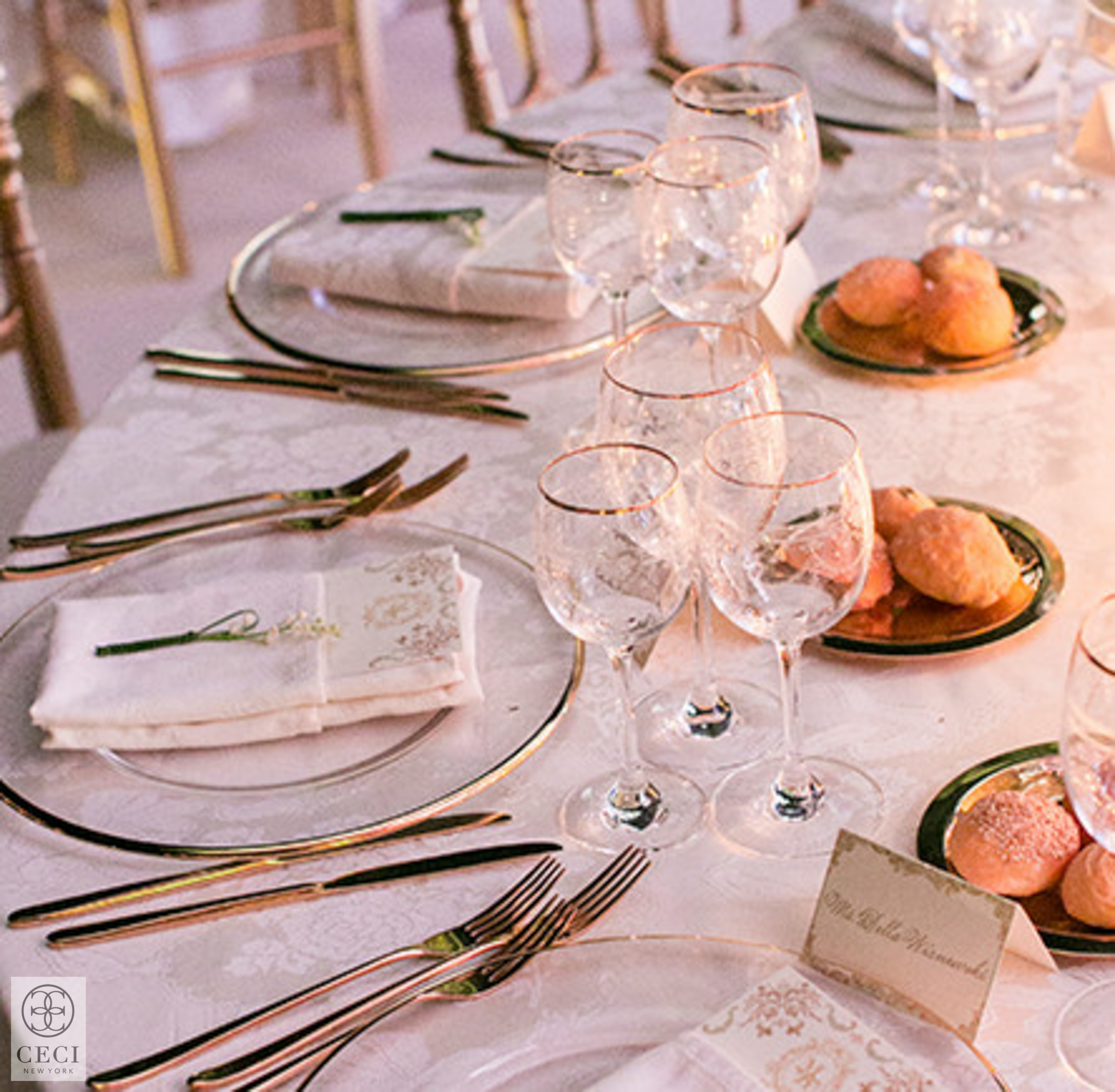 Ceci_New_York_Wedding_Lake_Como_Italy_Luxury_Style_Custom_Invitation-12.jpg