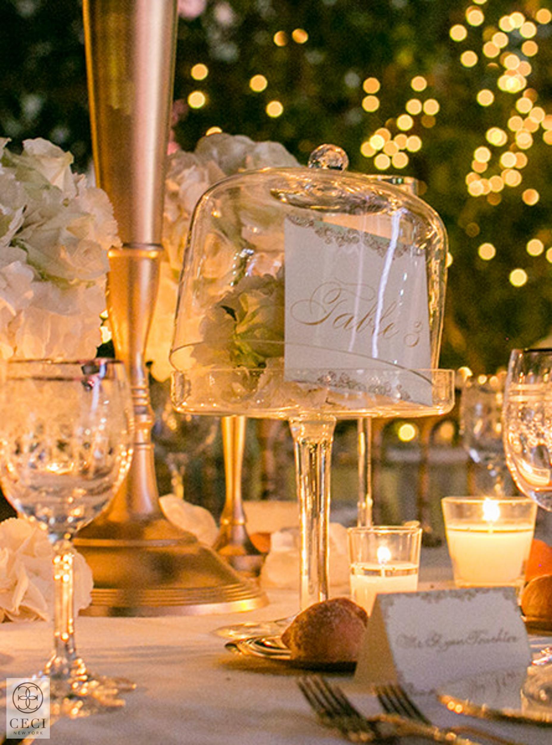 Ceci_New_York_Wedding_Lake_Como_Italy_Luxury_Style_Custom_Invitation-13.jpg
