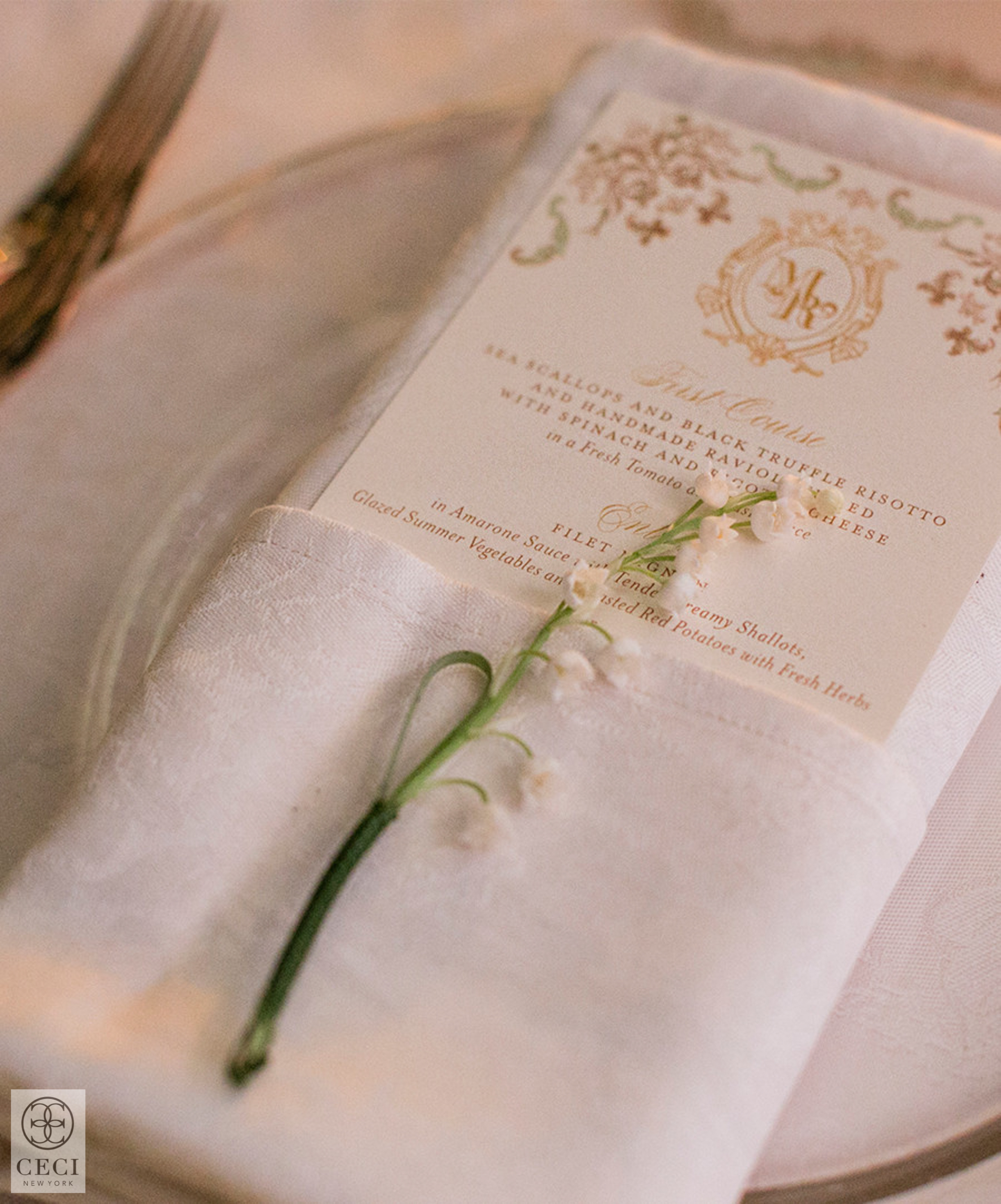 Ceci_New_York_Wedding_Lake_Como_Italy_Luxury_Style_Custom_Invitation.jpg