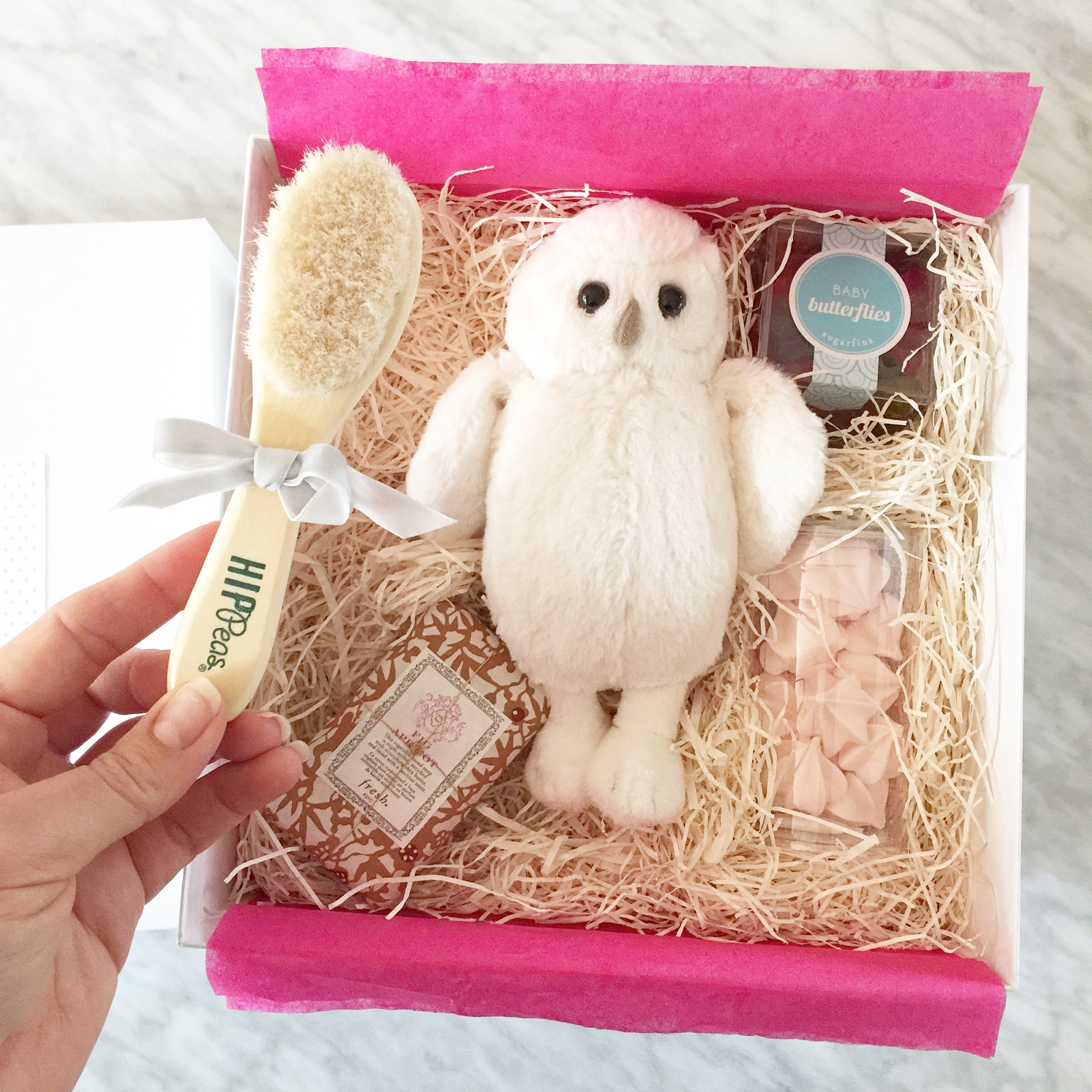 ceci_style_celebrate_by_isabelle_gift_boxes