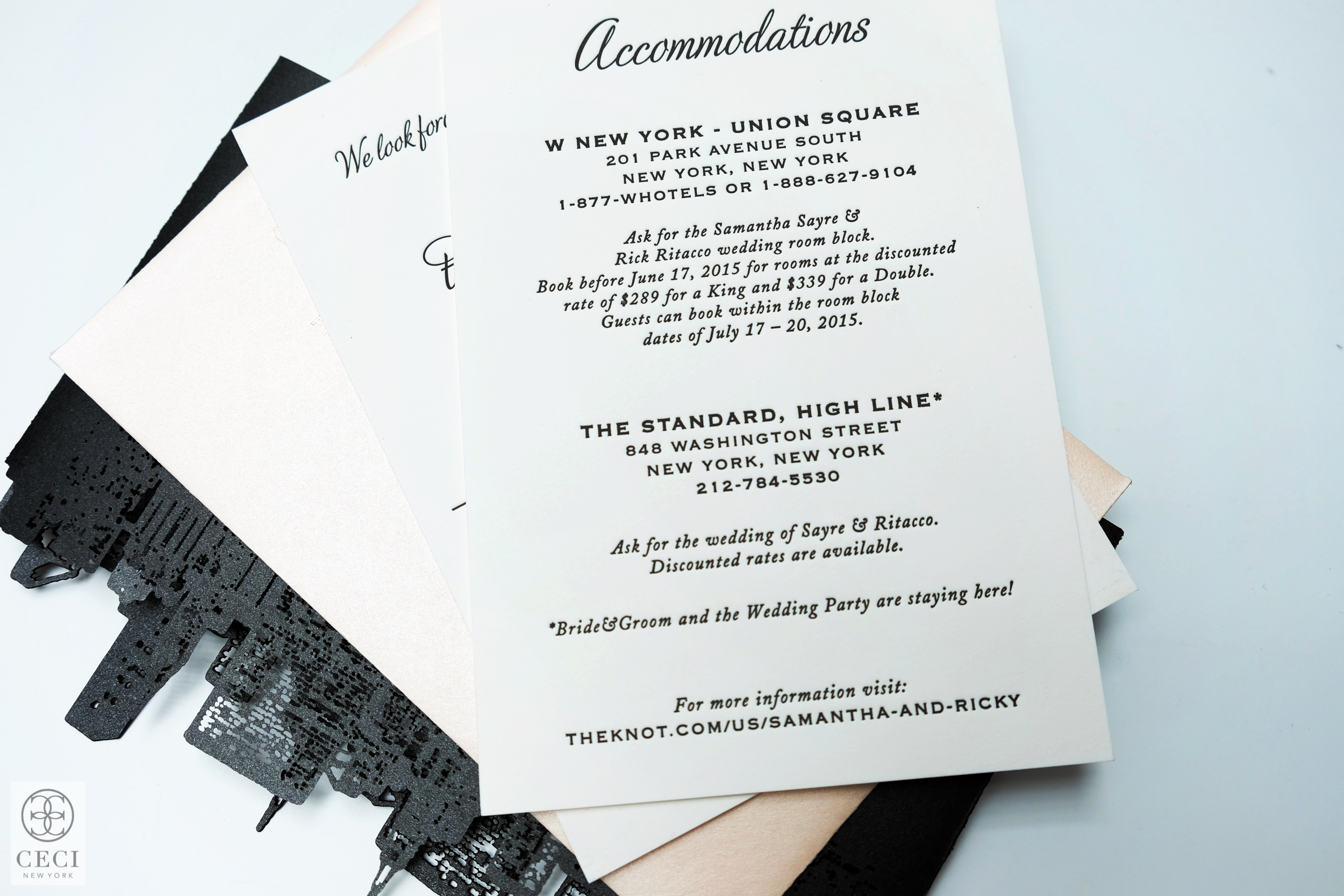 Ceci_New_York_Custom_Luxury_Wedding_LaserCut_Stationery_Personalized_Couture_Foil_Stamping_Black_Chic_-13.jpg